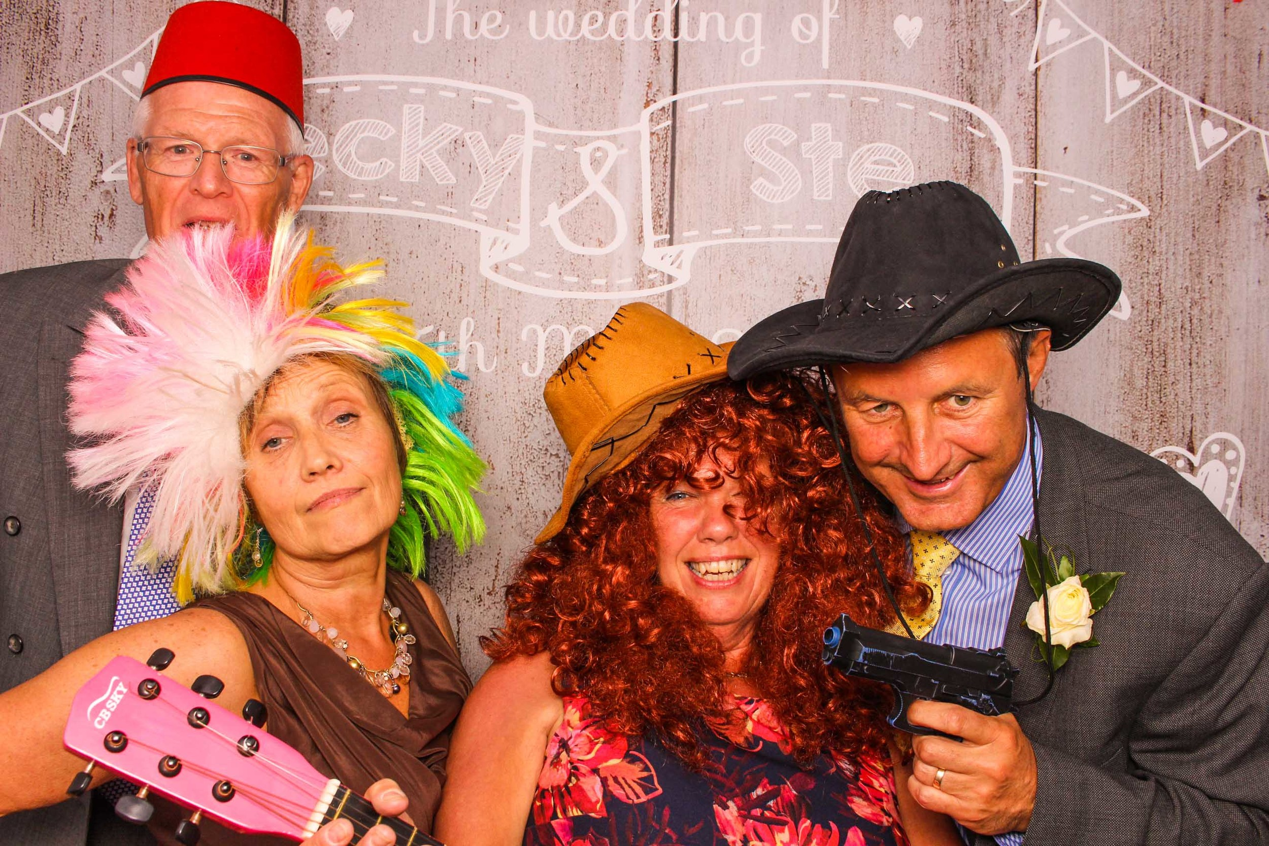 www.fotoauto.co photo booth hire-99.jpg