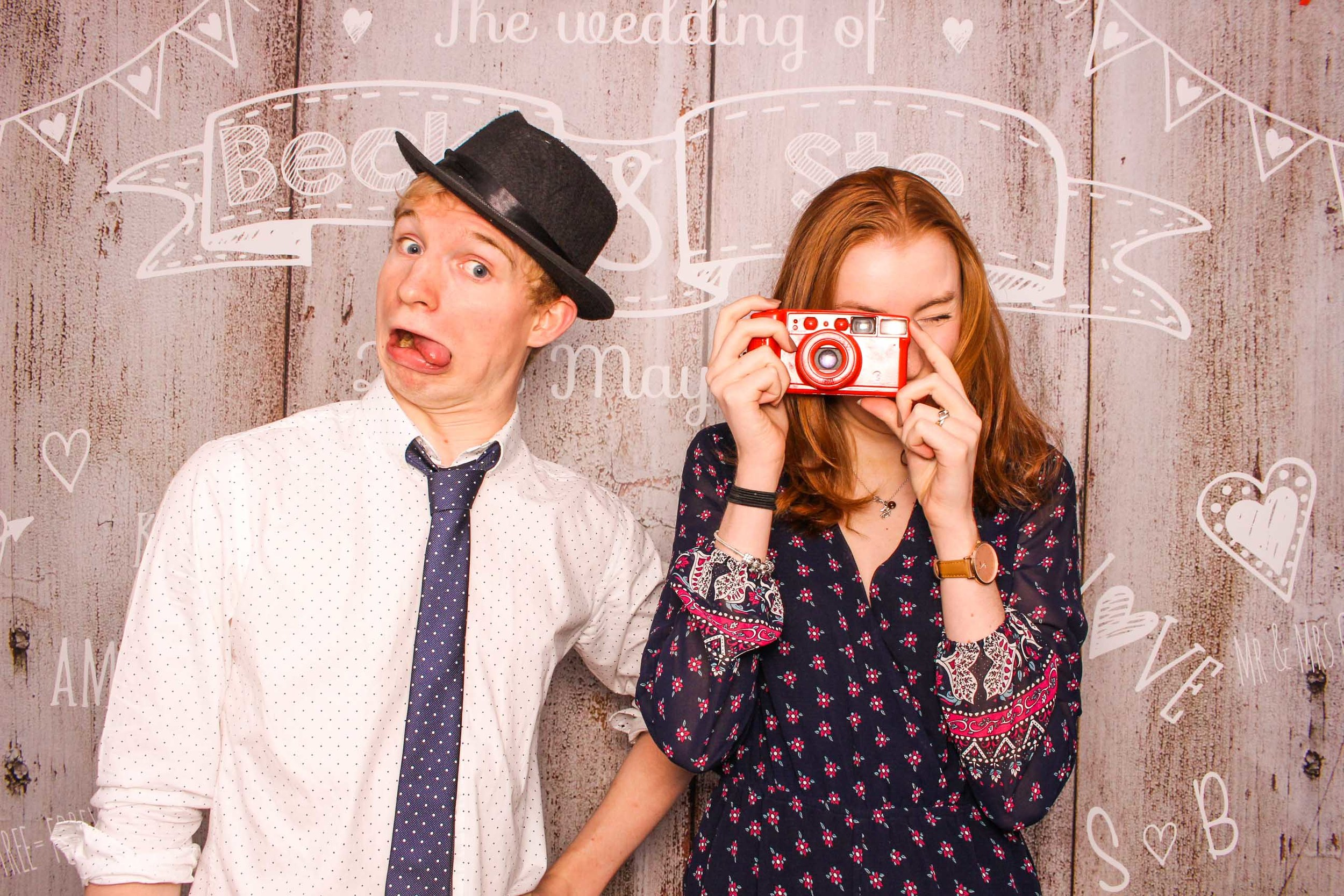 www.fotoauto.co photo booth hire-124.jpg