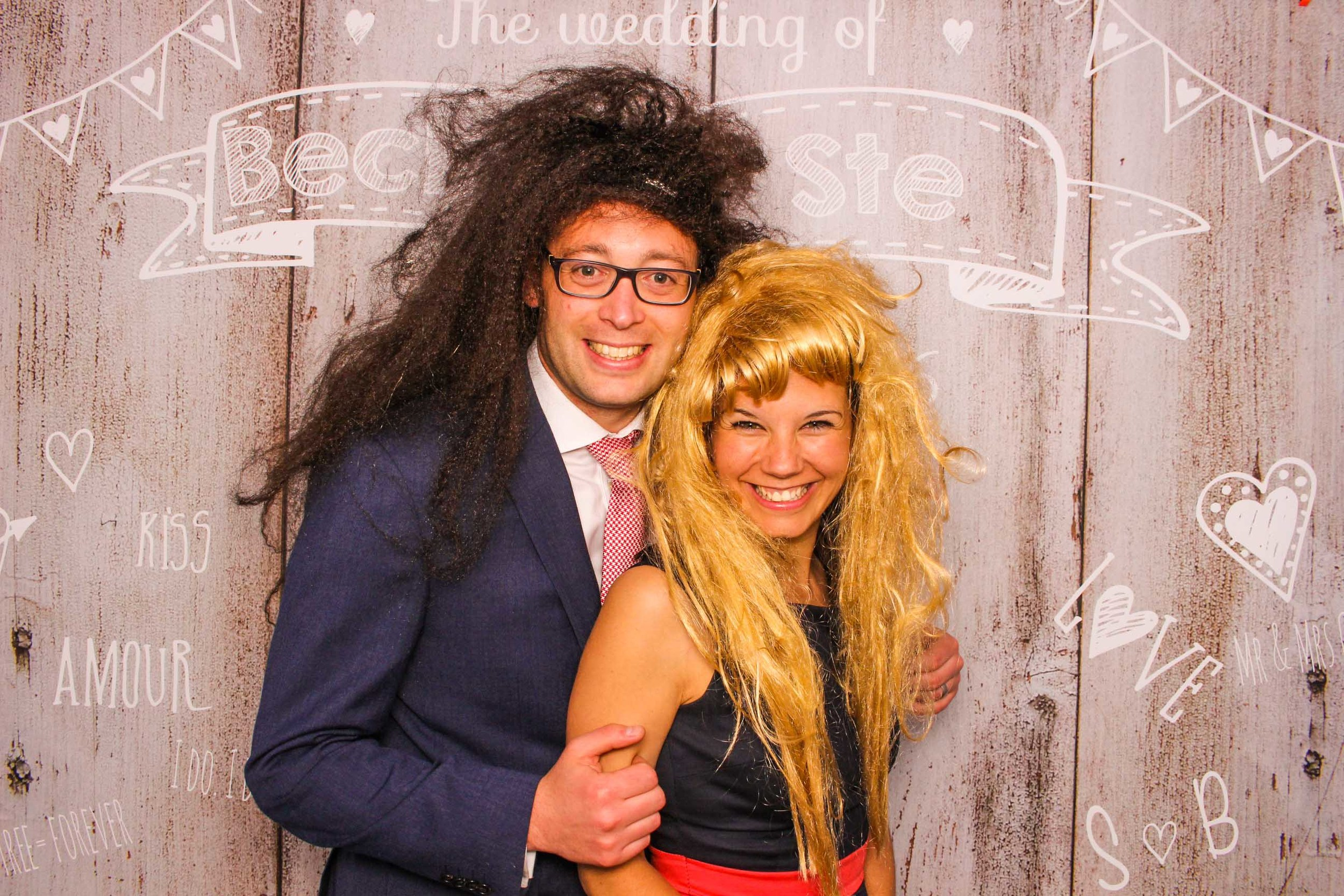 www.fotoauto.co photo booth hire-135.jpg