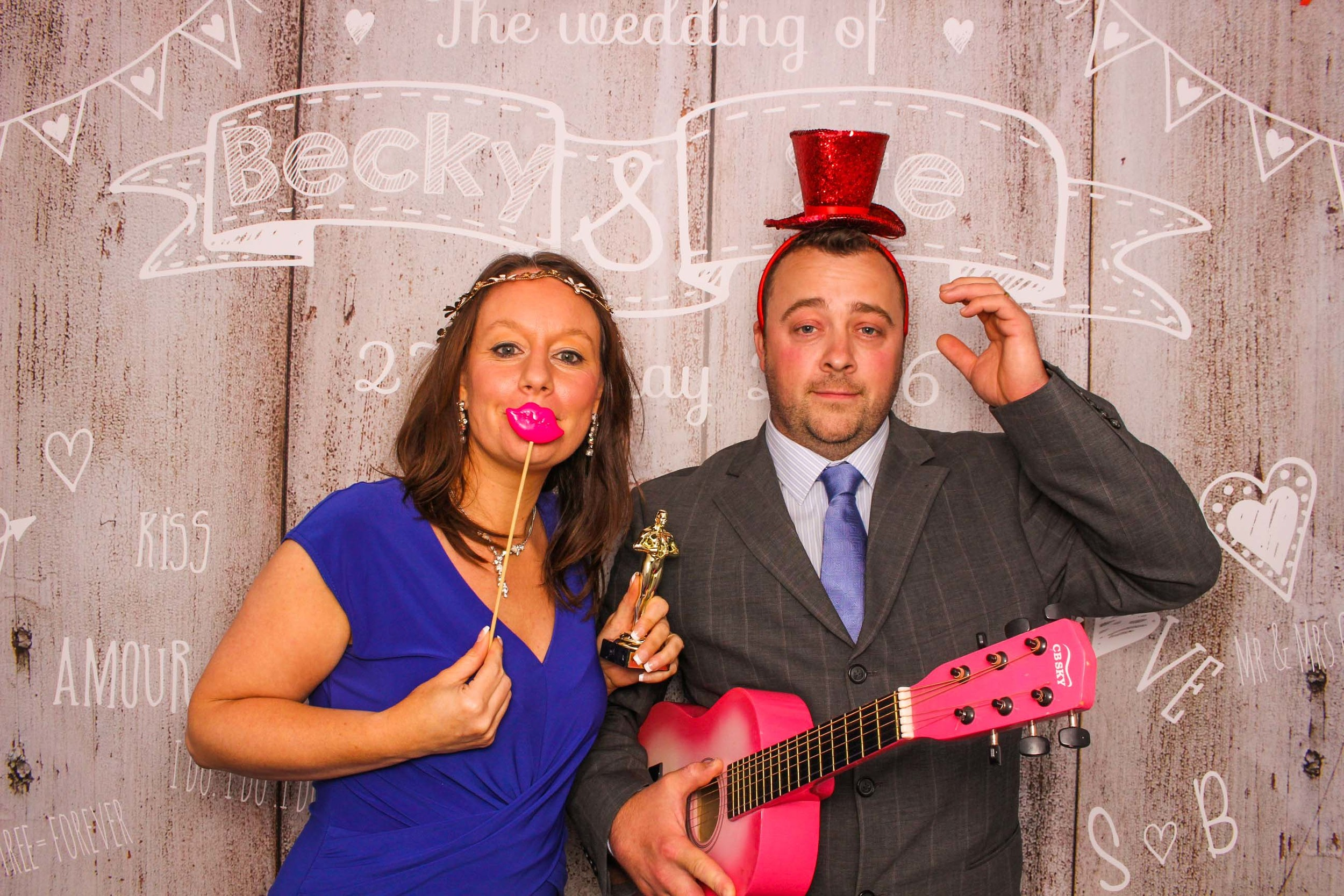 www.fotoauto.co photo booth hire-139.jpg