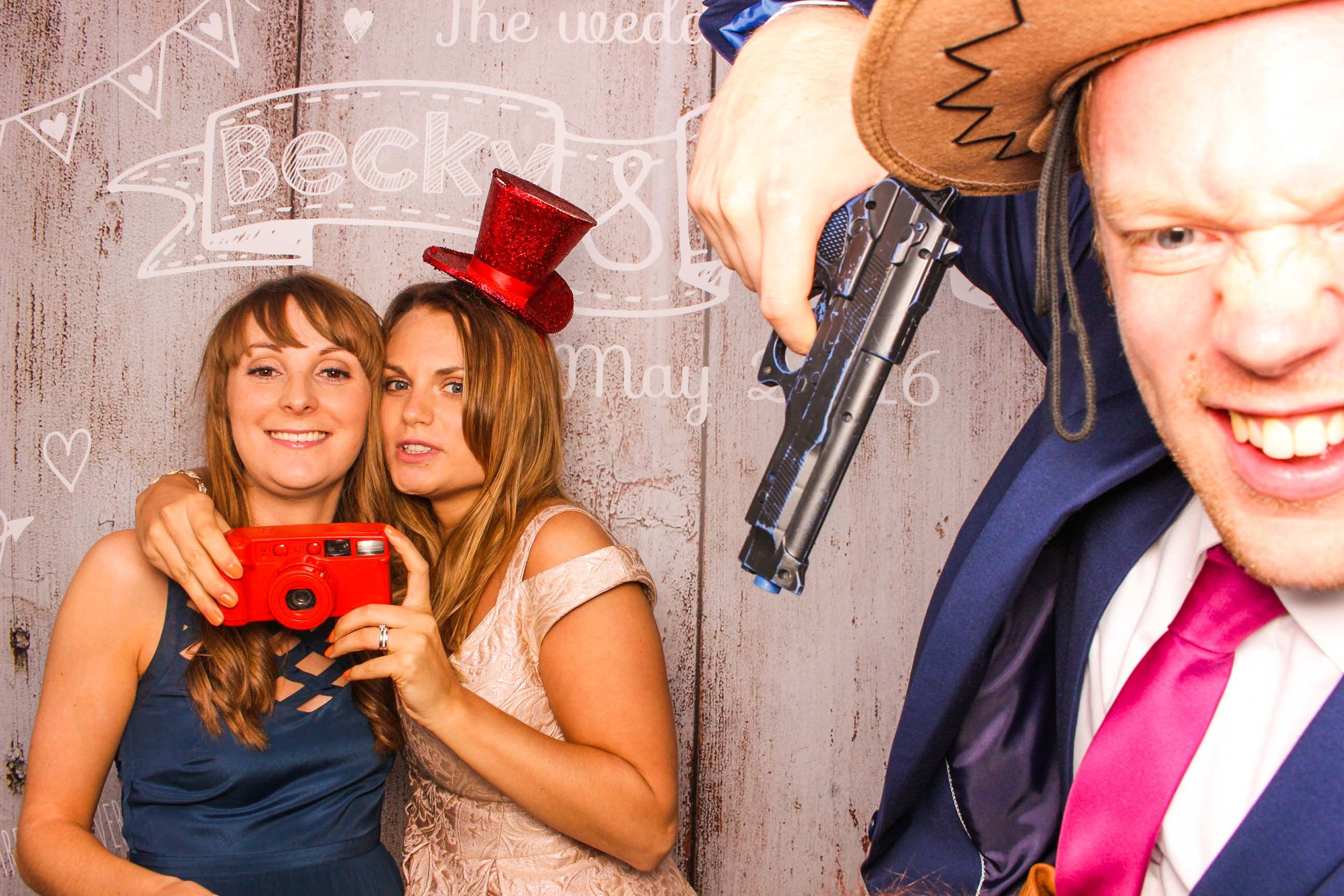 www.fotoauto.co photo booth hire-145.jpg