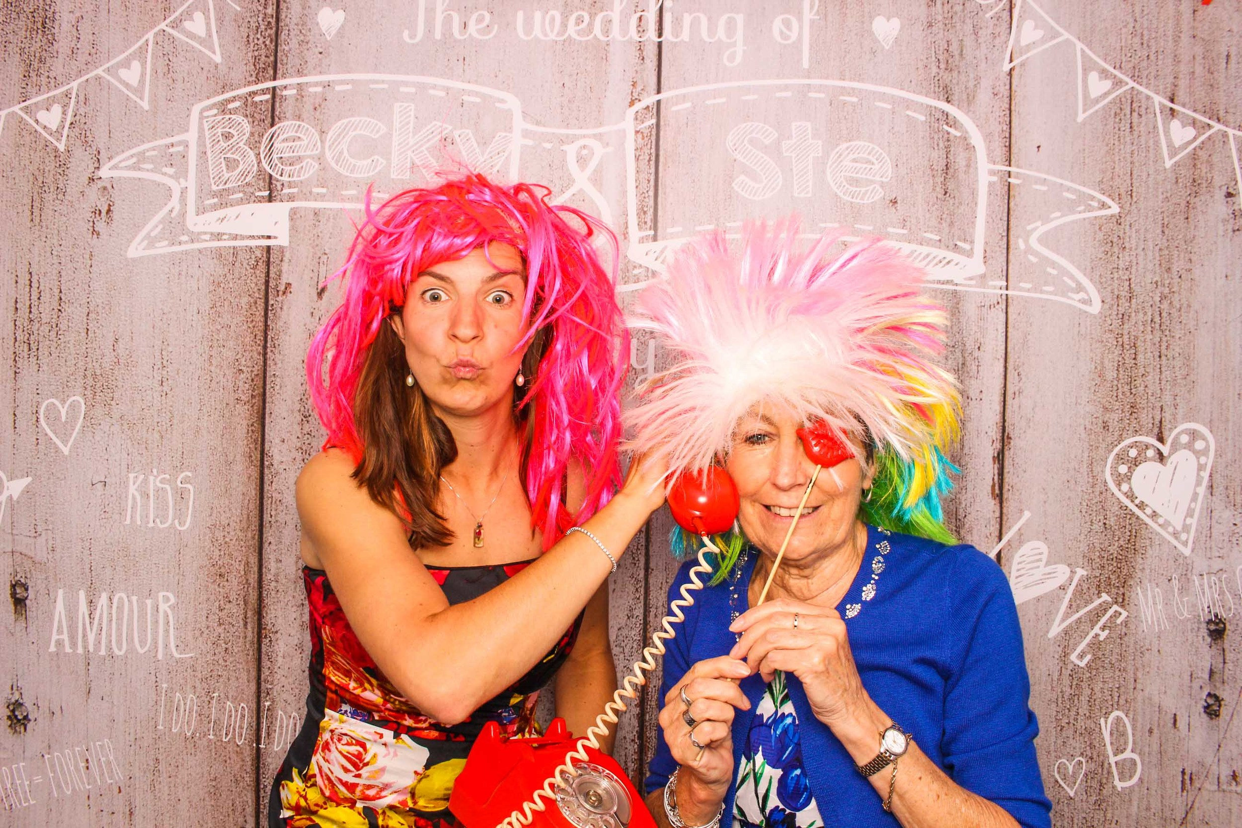 www.fotoauto.co photo booth hire-148.jpg