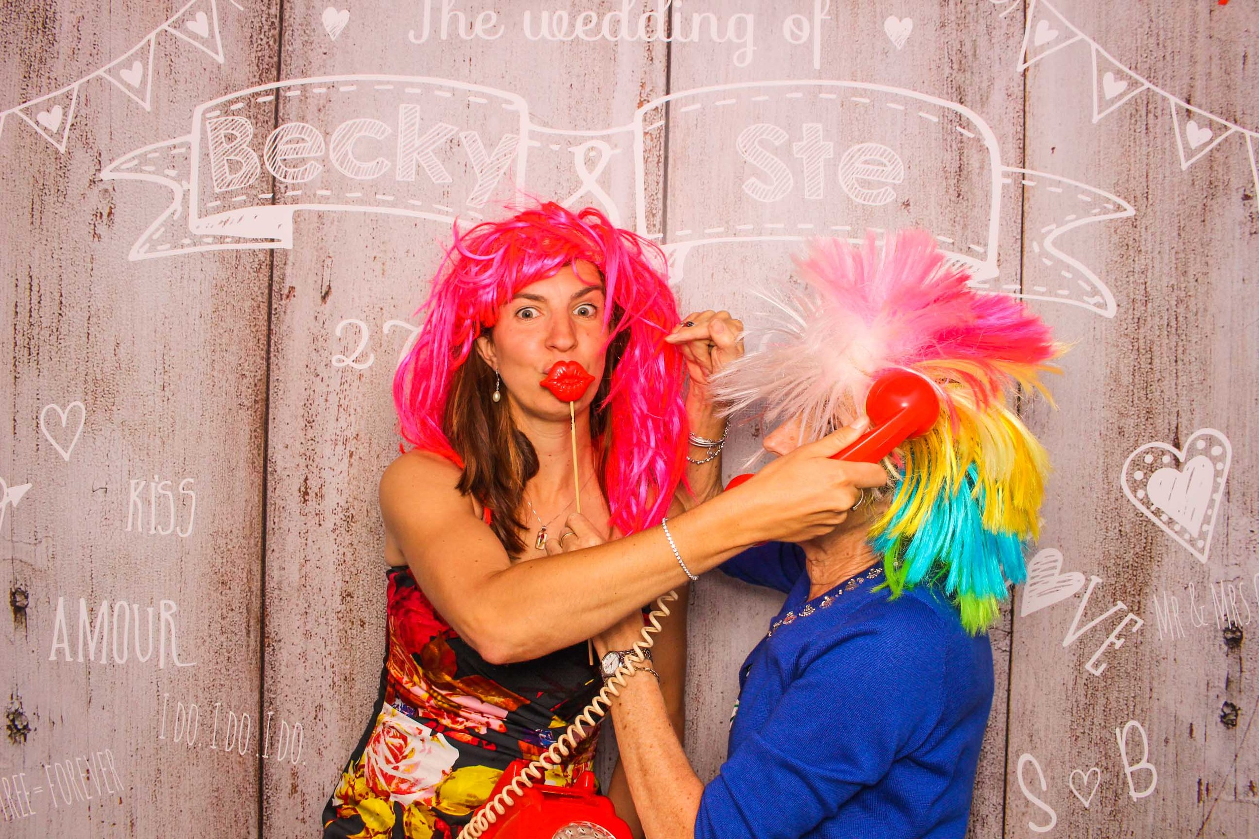 www.fotoauto.co photo booth hire-149.jpg