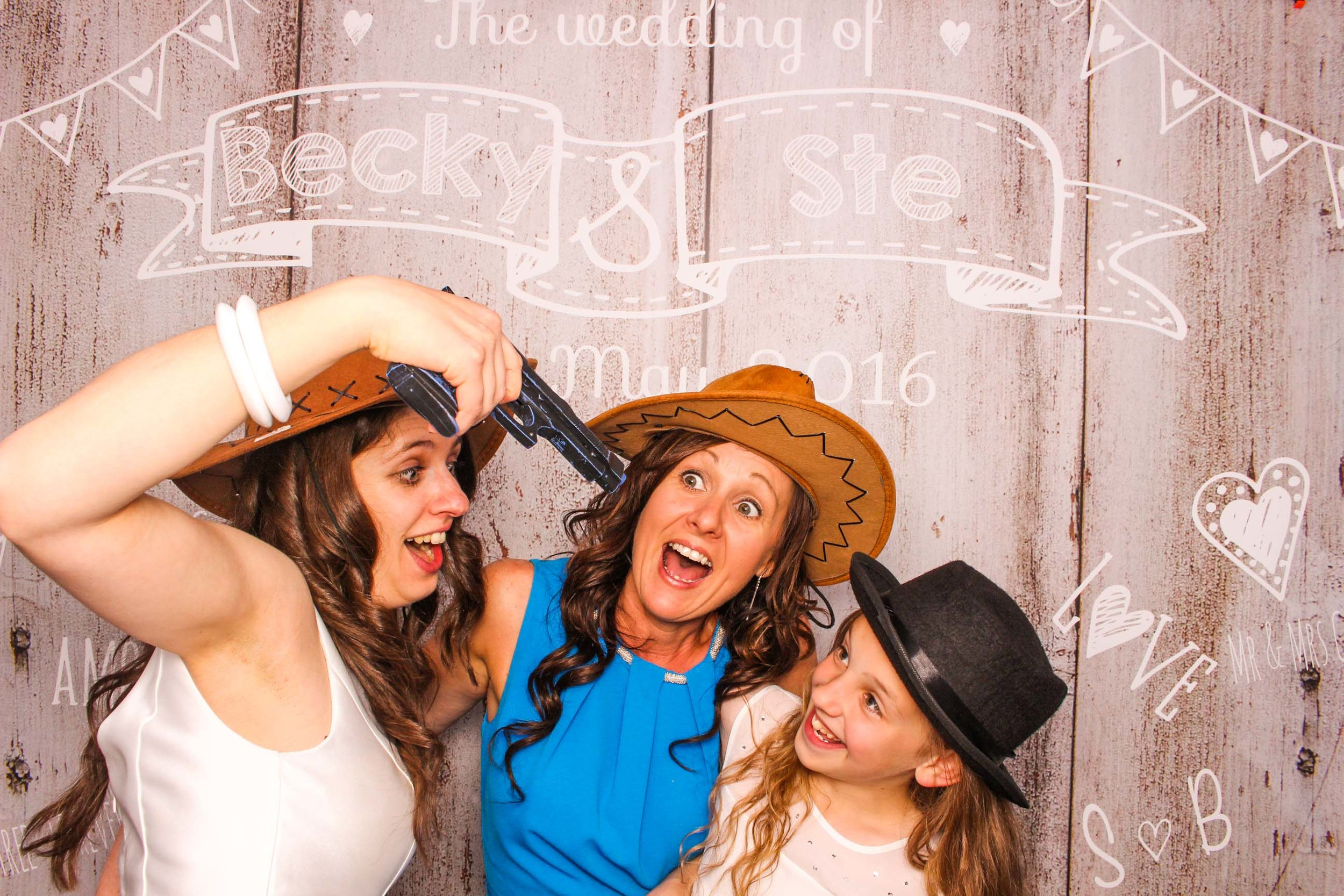 www.fotoauto.co photo booth hire-174.jpg