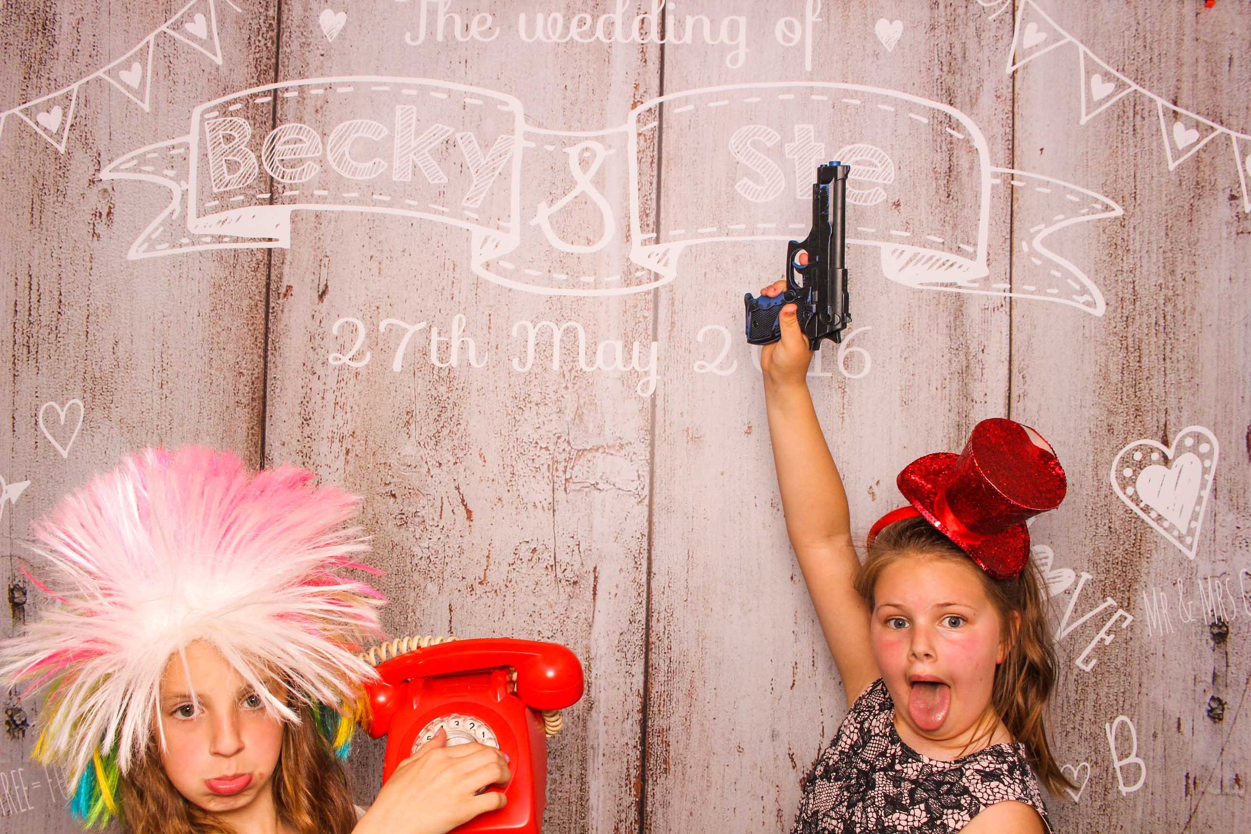 www.fotoauto.co photo booth hire-181.jpg