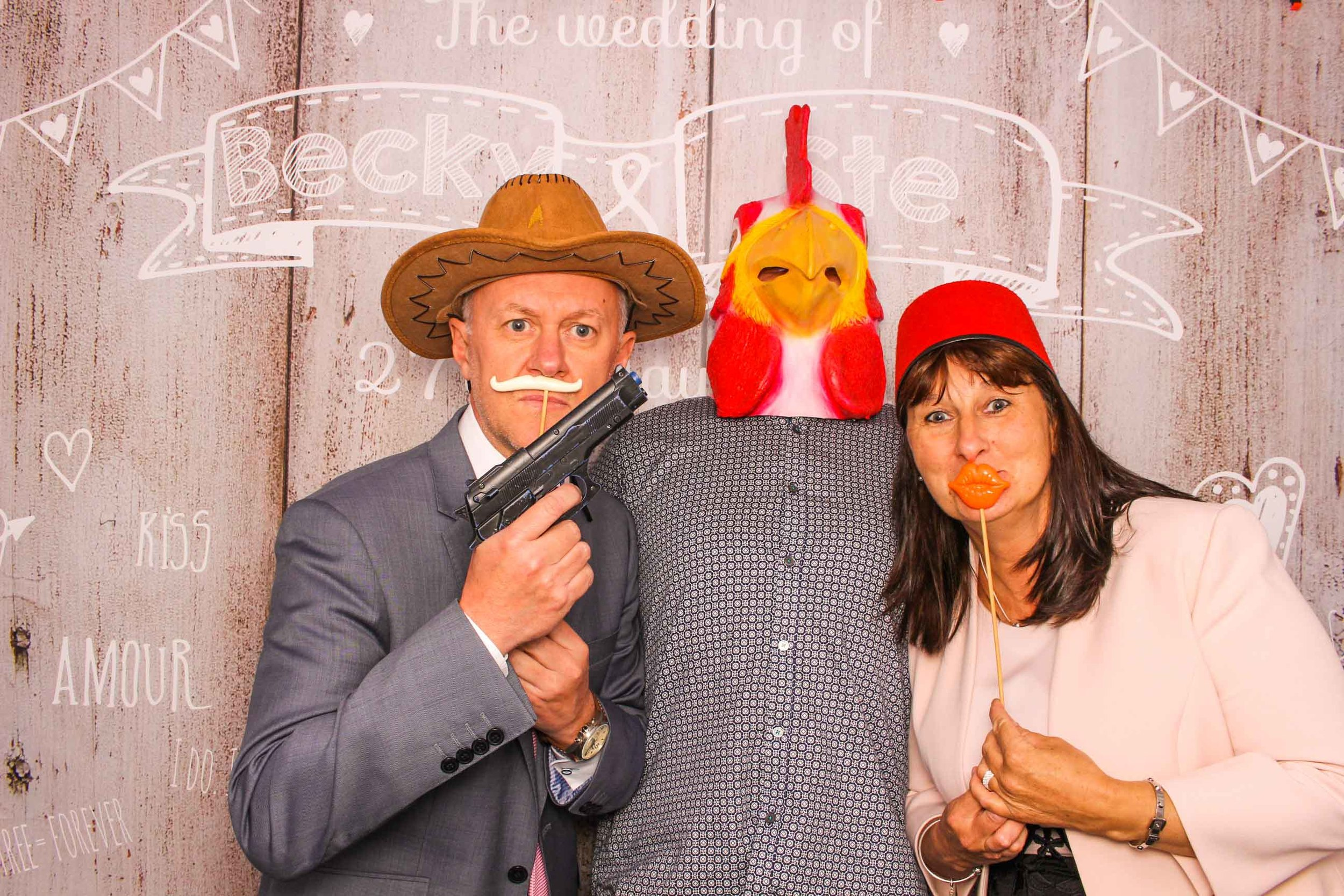 www.fotoauto.co photo booth hire-196.jpg