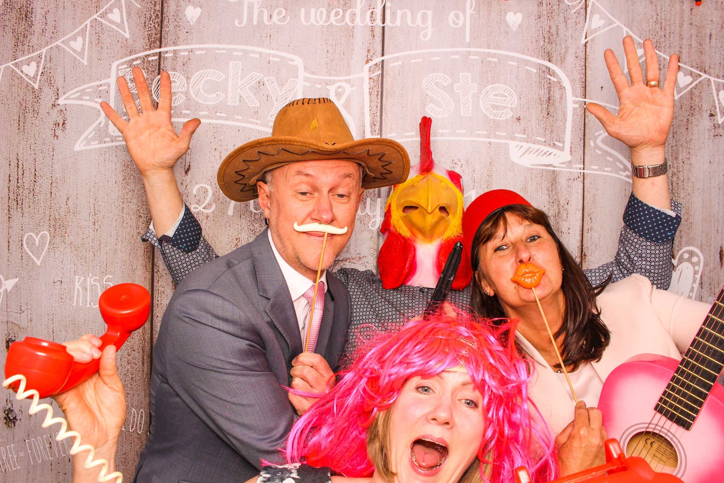 www.fotoauto.co photo booth hire-199.jpg