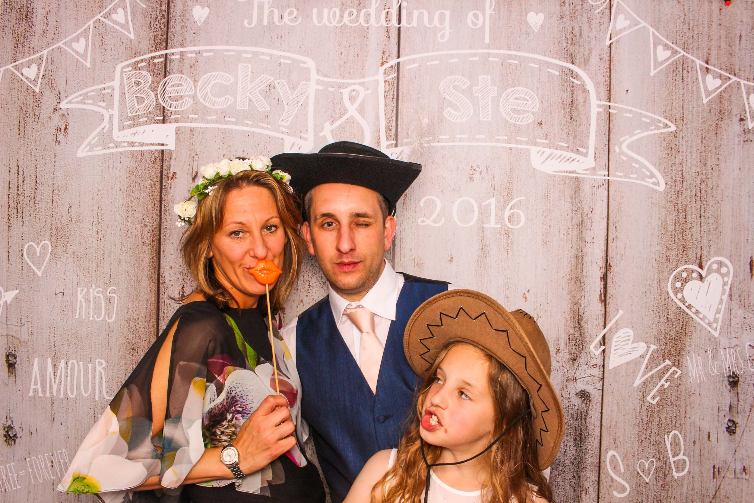 www.fotoauto.co photo booth hire-209.jpg
