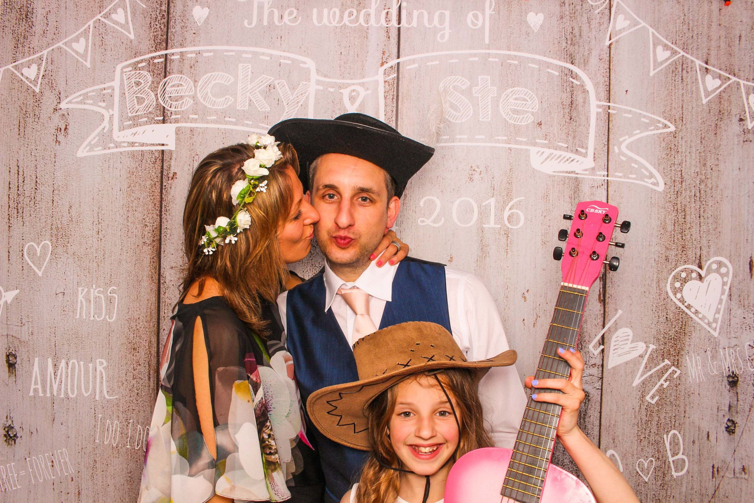 www.fotoauto.co photo booth hire-211.jpg