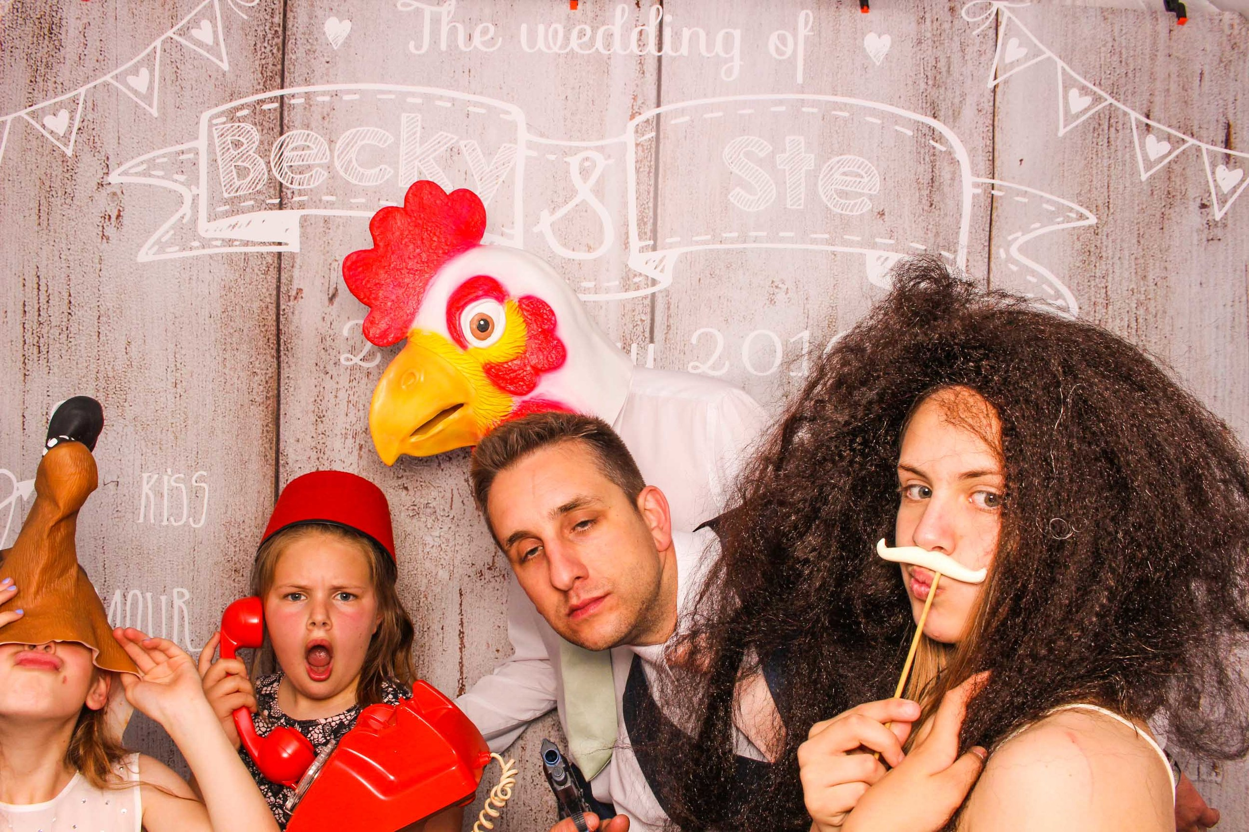 www.fotoauto.co photo booth hire-213.jpg