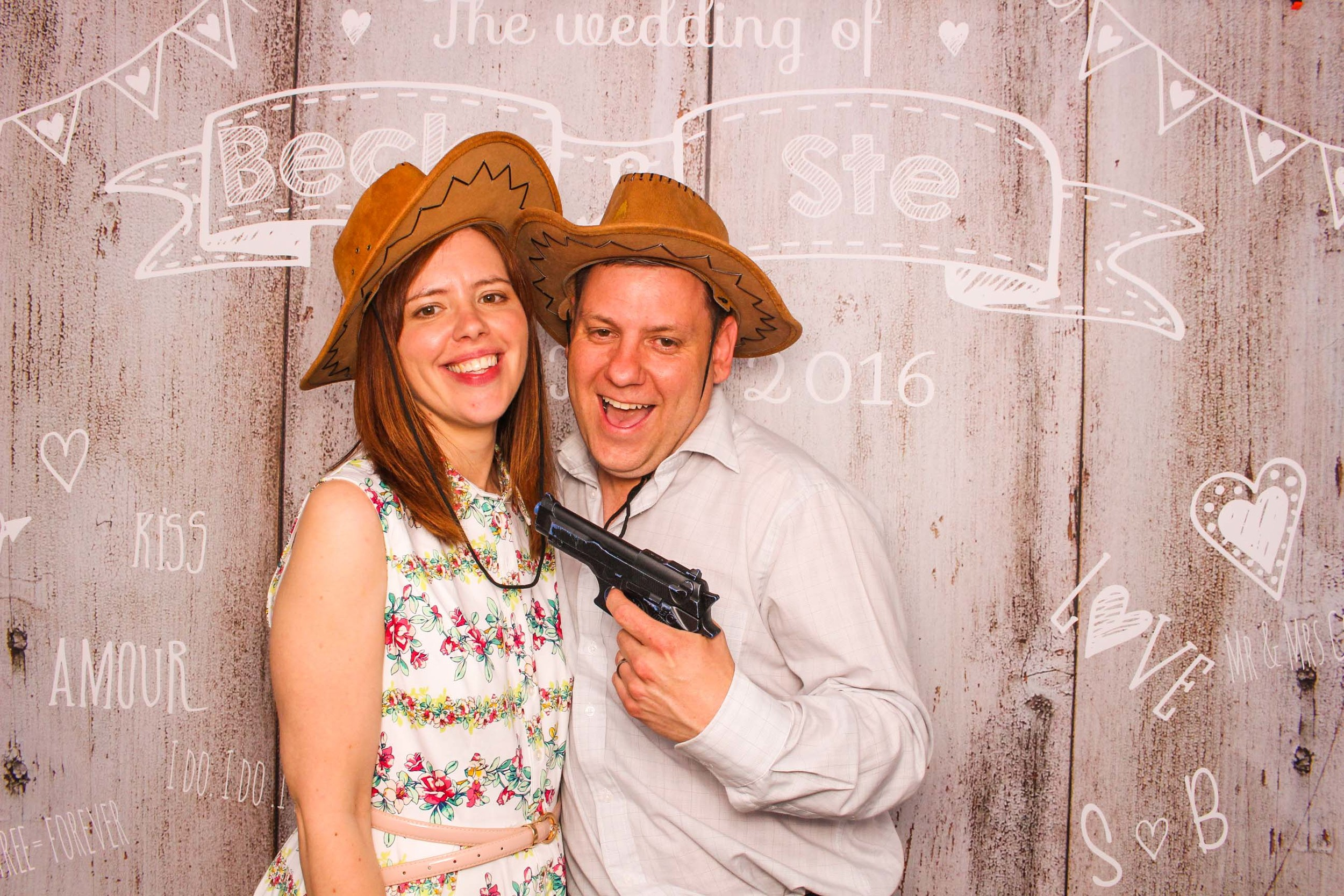 www.fotoauto.co photo booth hire-224.jpg