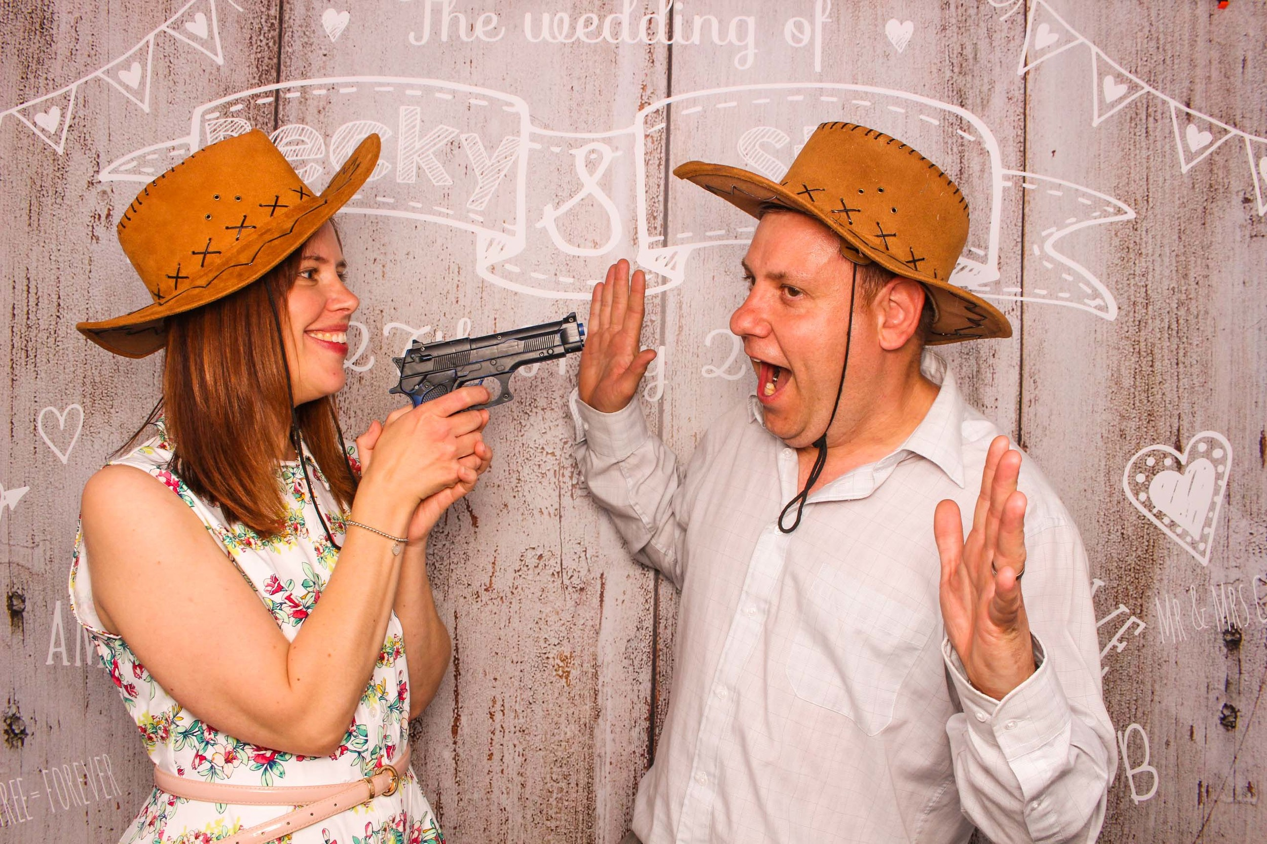 www.fotoauto.co photo booth hire-226.jpg