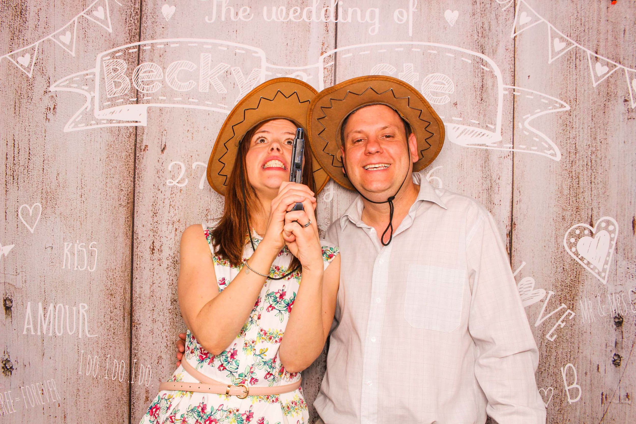 www.fotoauto.co photo booth hire-227.jpg