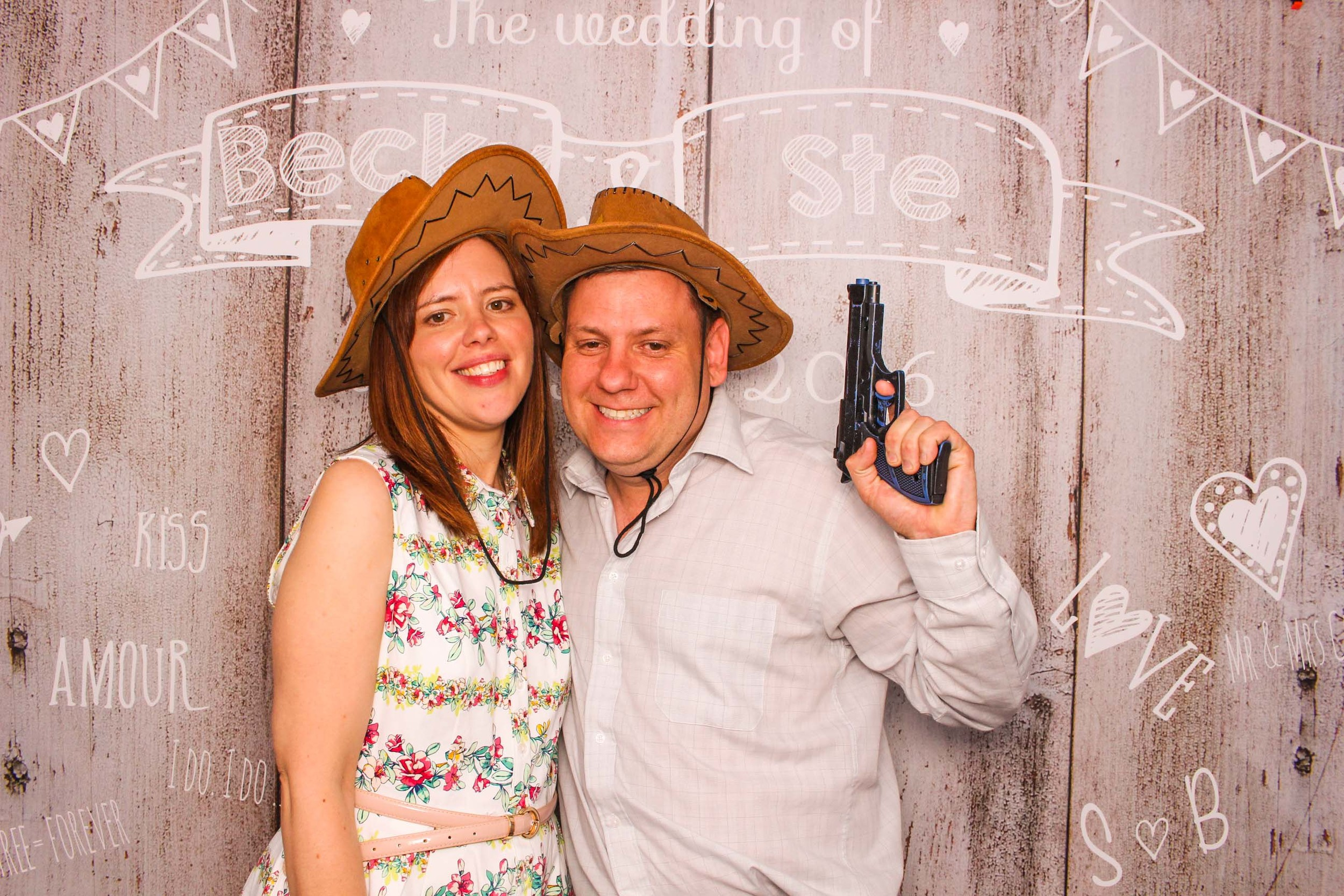 www.fotoauto.co photo booth hire-225.jpg