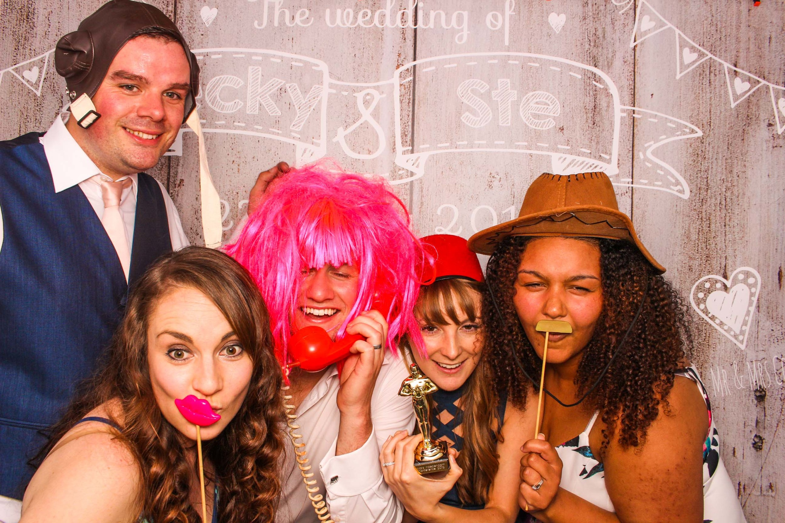 www.fotoauto.co photo booth hire-233.jpg