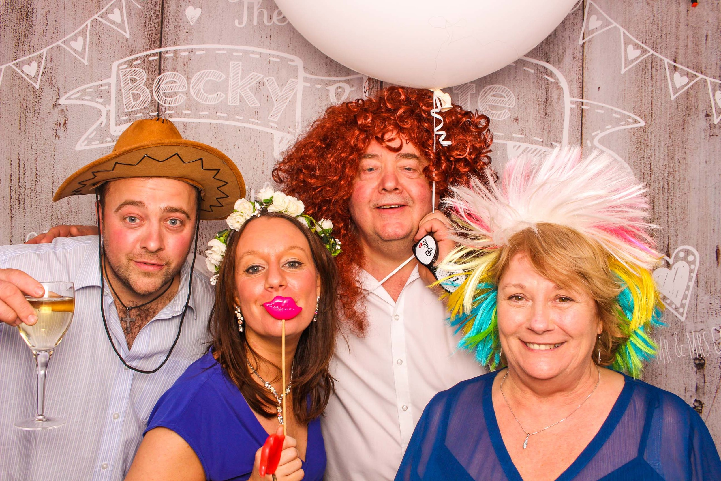 www.fotoauto.co photo booth hire-241.jpg