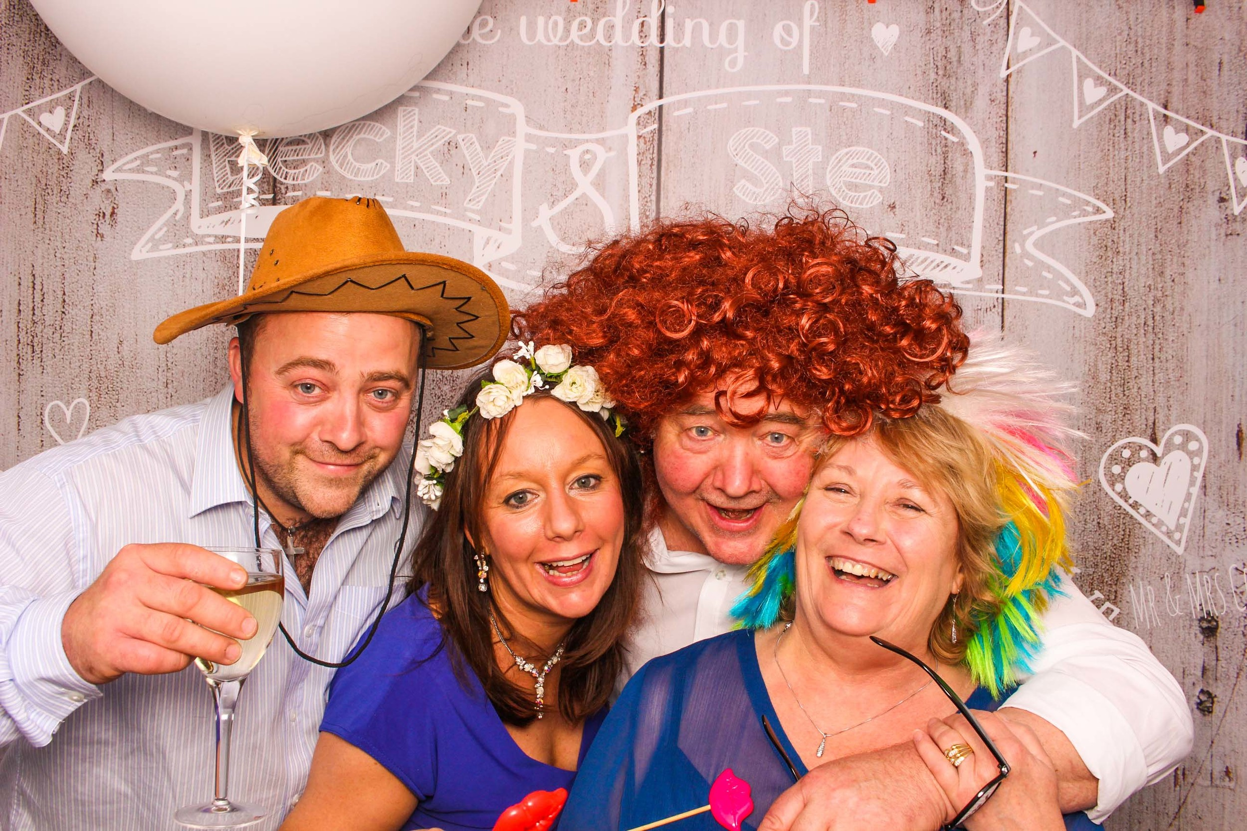 www.fotoauto.co photo booth hire-243.jpg