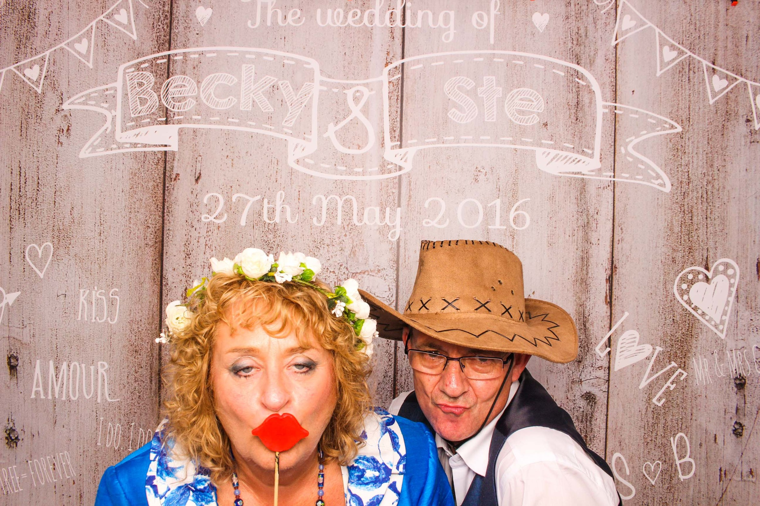 www.fotoauto.co photo booth hire-255.jpg