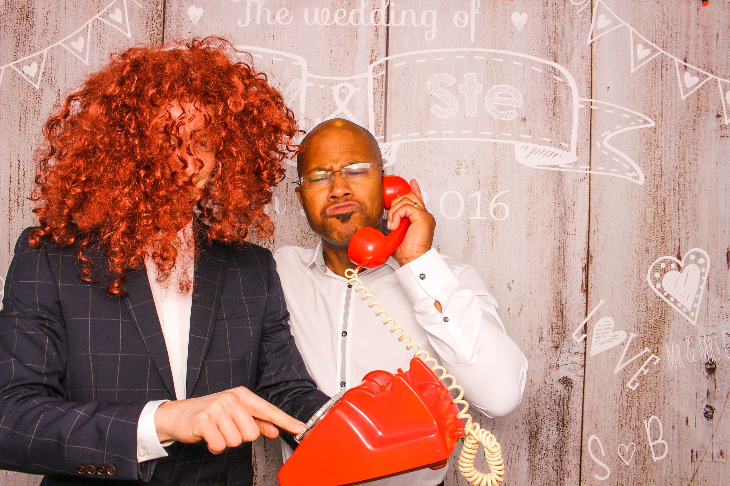 www.fotoauto.co photo booth hire-258.jpg