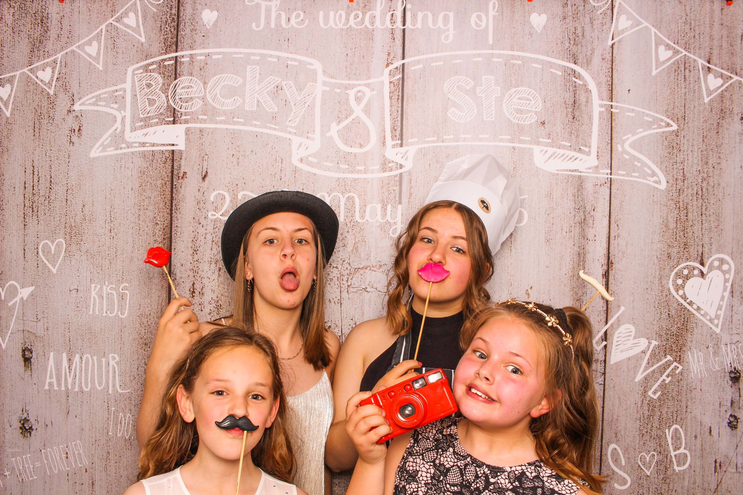www.fotoauto.co photo booth hire-266.jpg