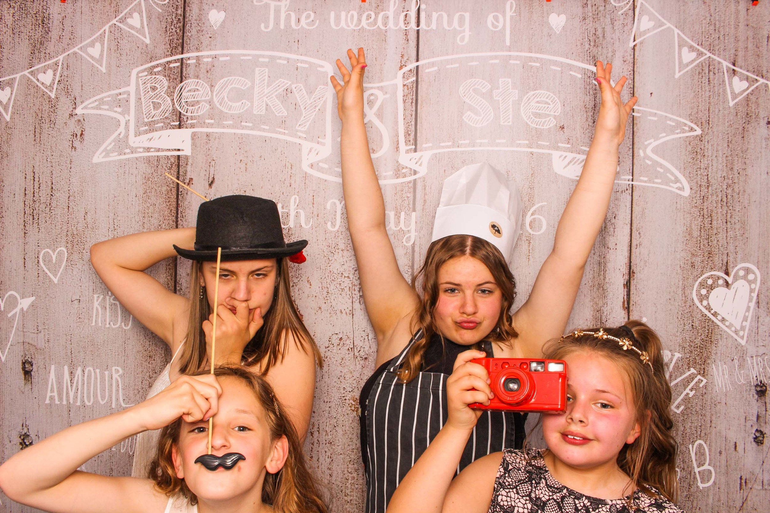 www.fotoauto.co photo booth hire-269.jpg