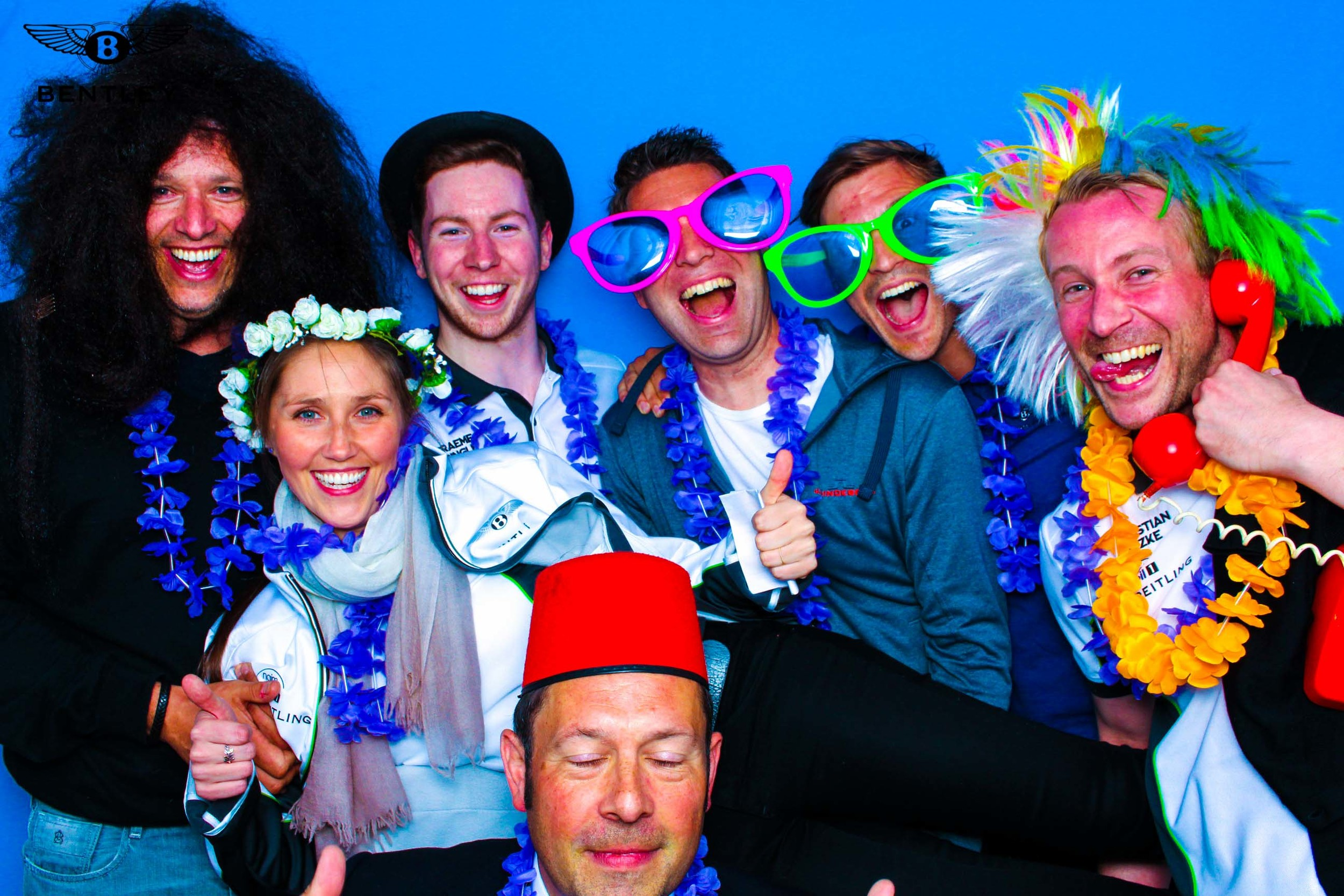 www.fotoauto.co photo booth hire-23.jpg