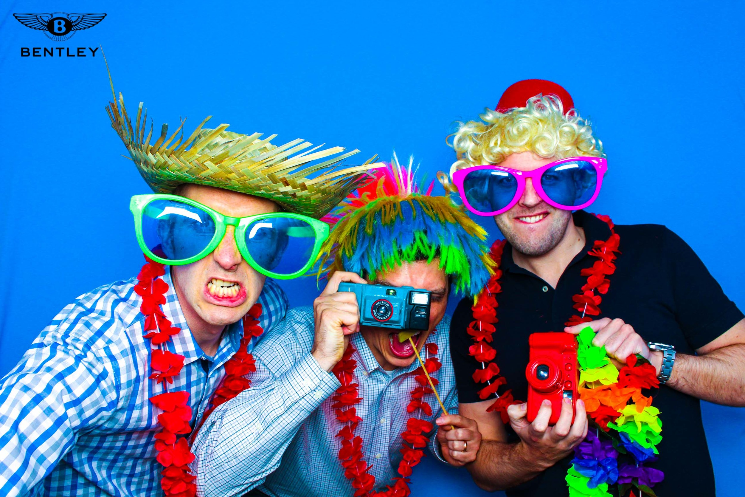 www.fotoauto.co photo booth hire-41.jpg