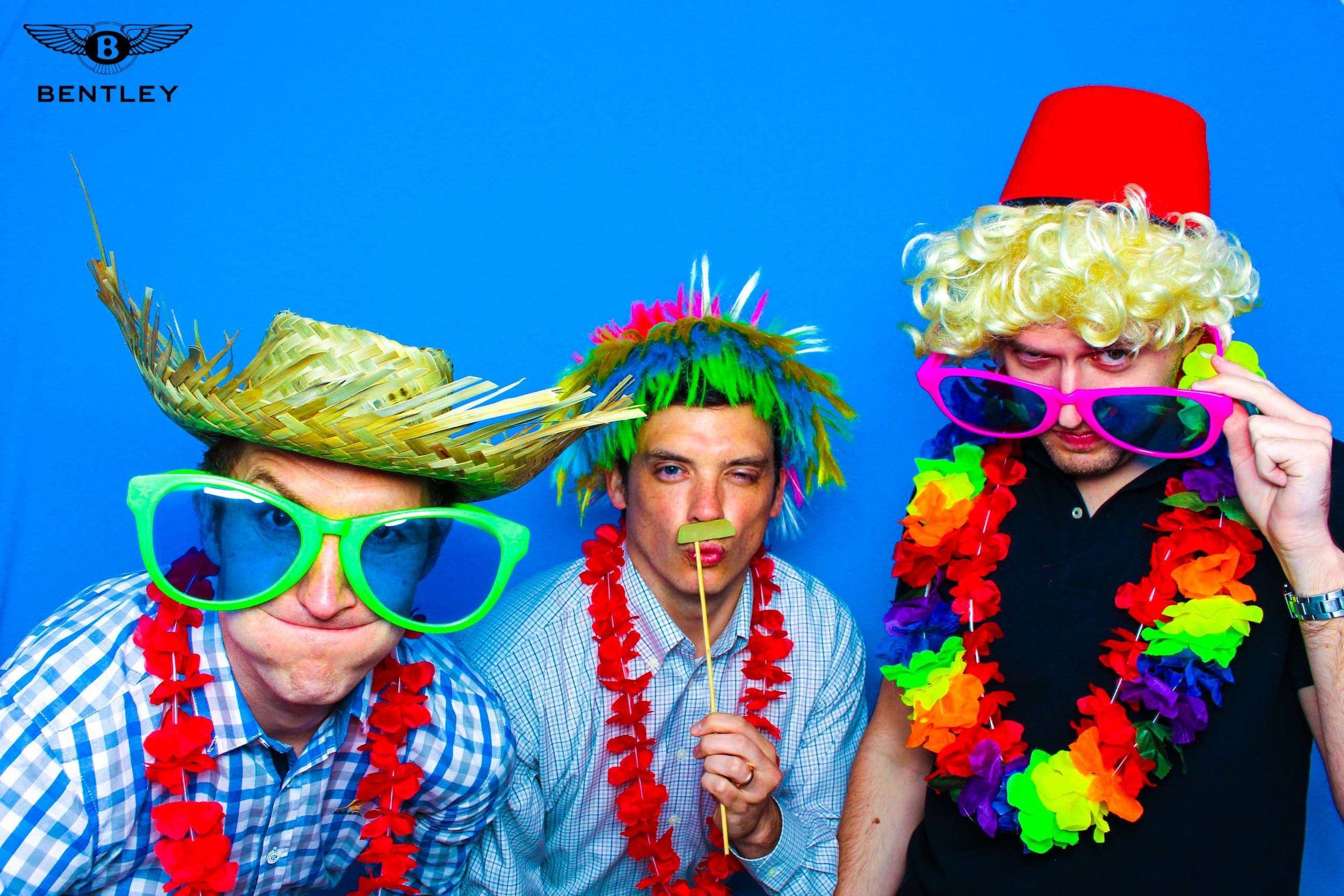 www.fotoauto.co photo booth hire-42.jpg