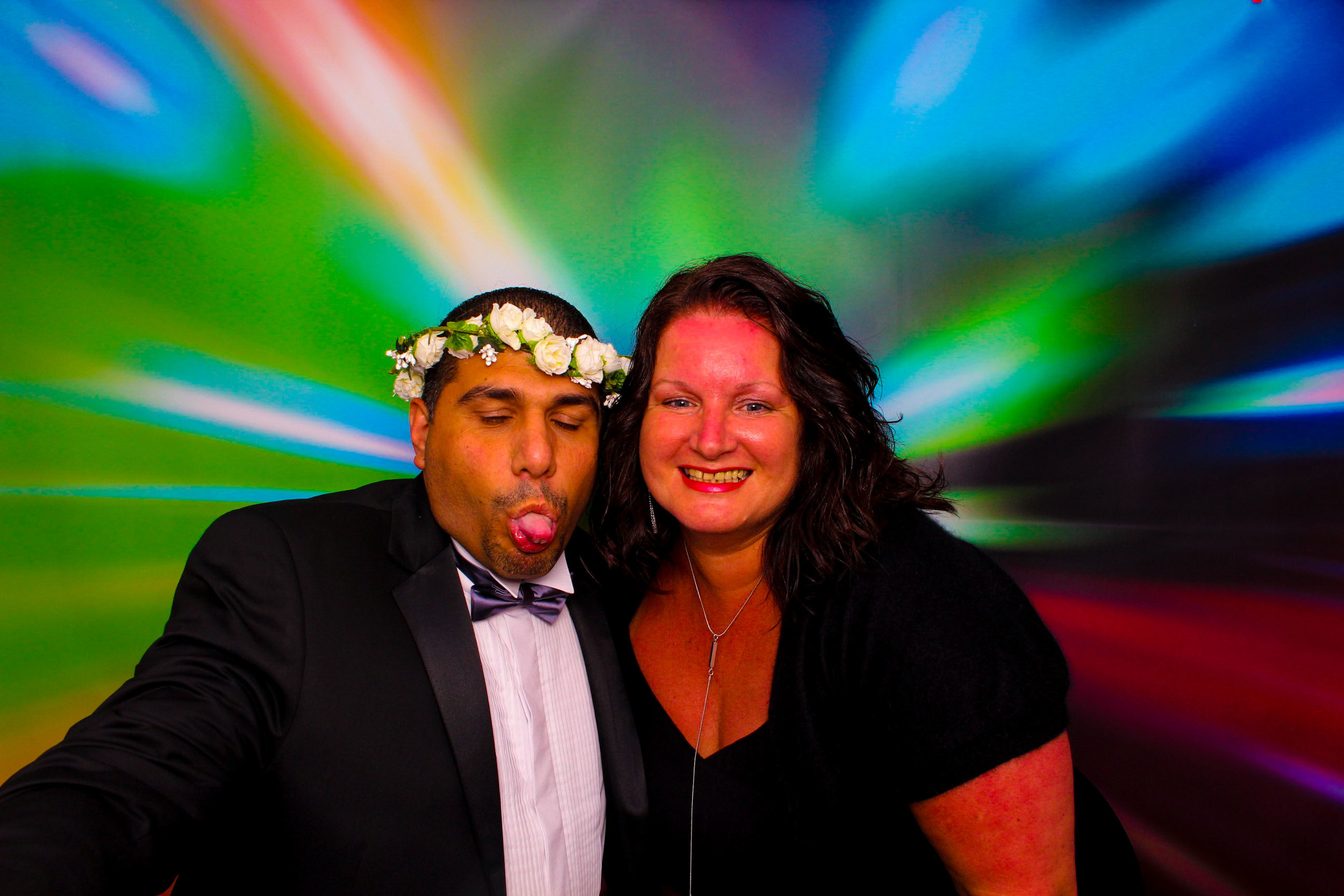 www.fotoauto.co photo booth hire-15.jpg