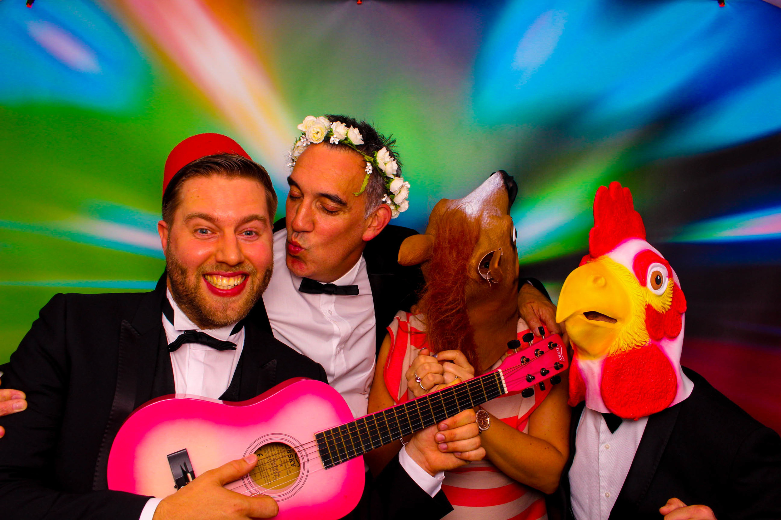 www.fotoauto.co photo booth hire-43.jpg