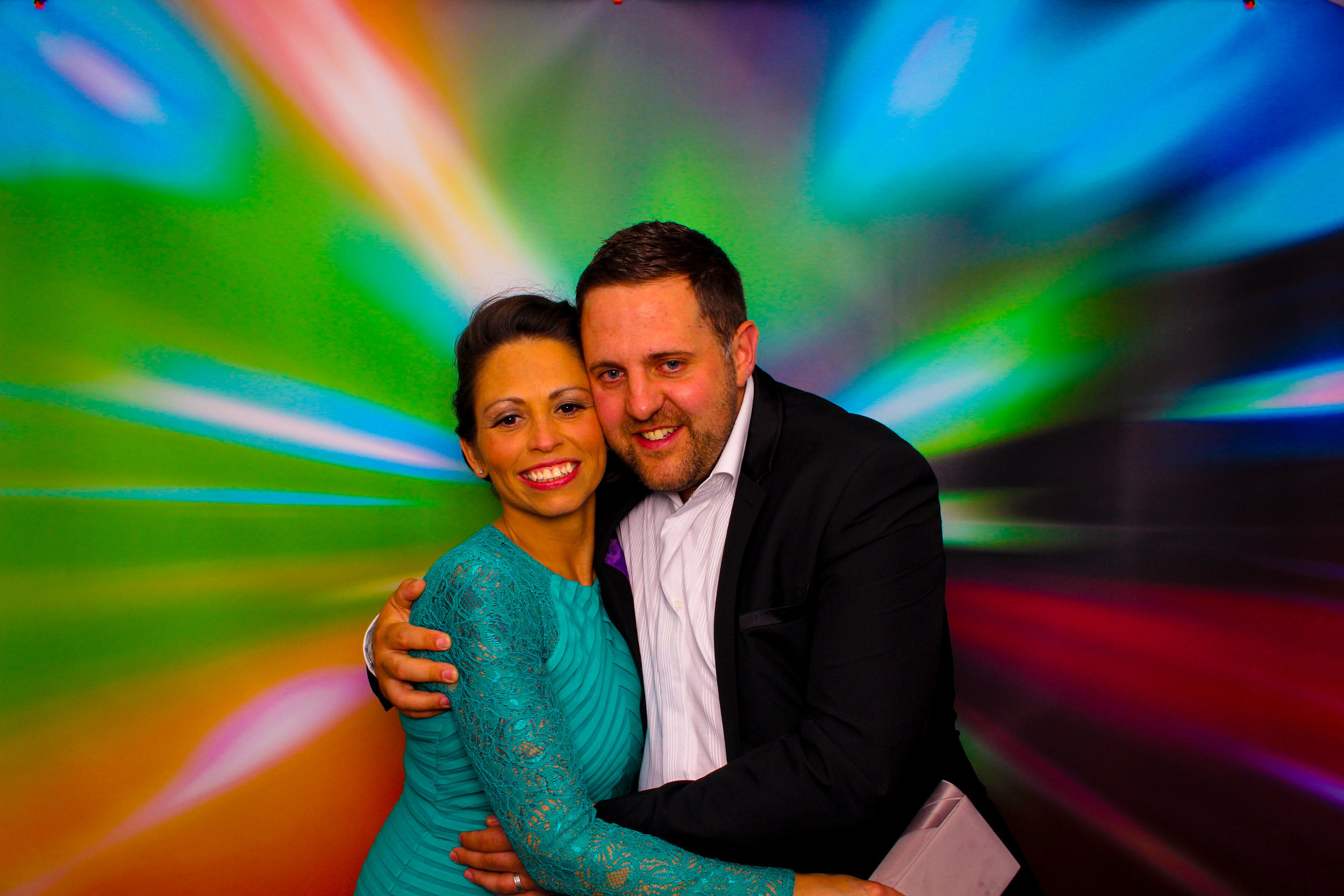 www.fotoauto.co photo booth hire-80.jpg