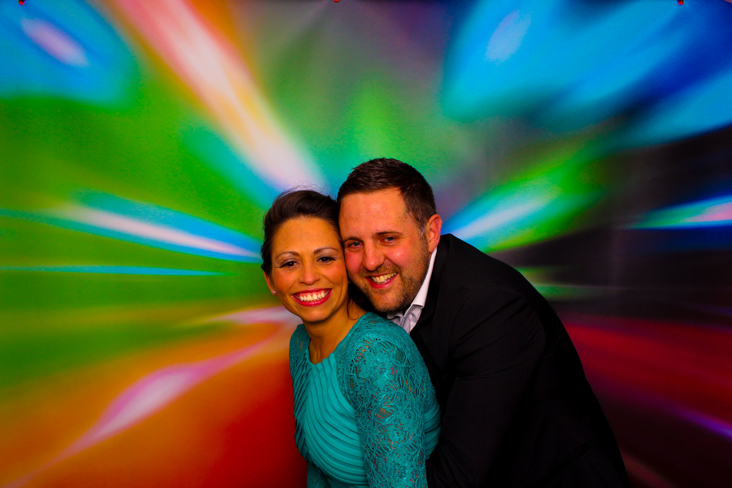 www.fotoauto.co photo booth hire-82.jpg