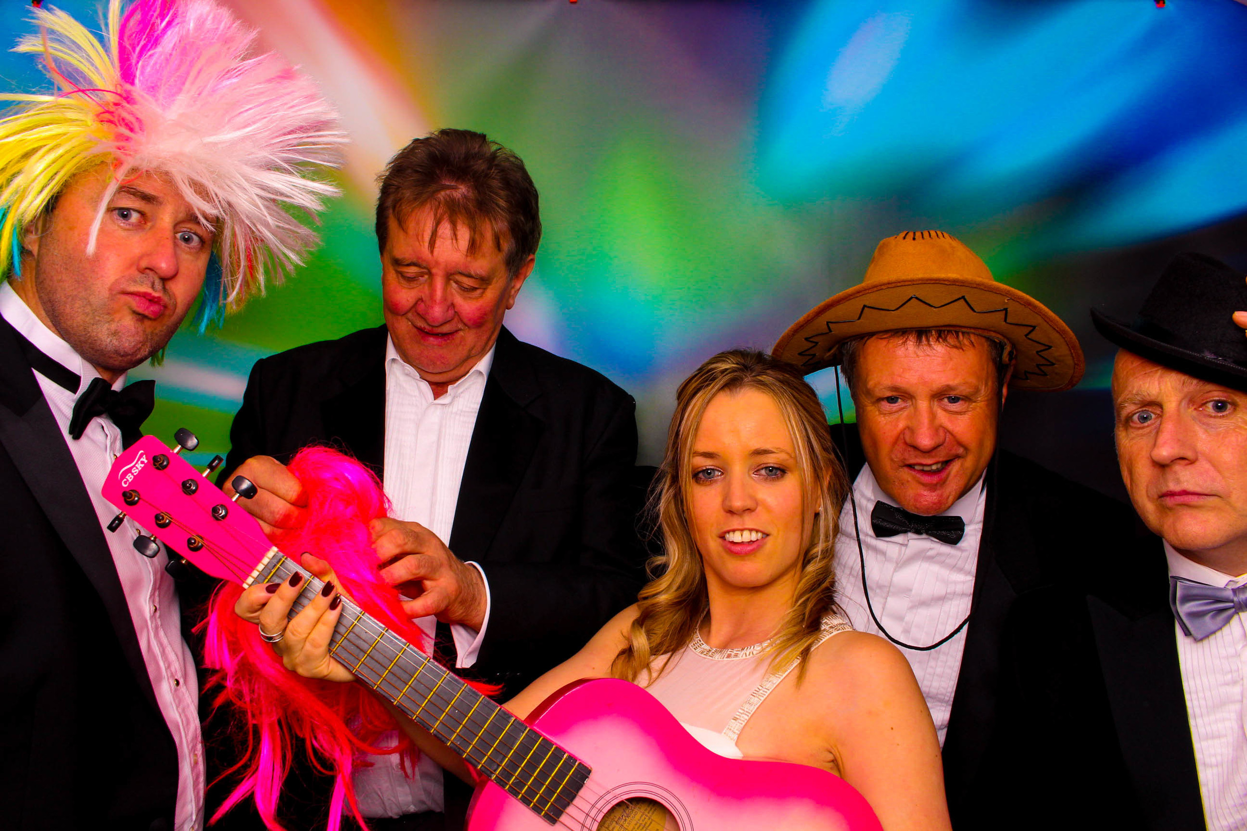 www.fotoauto.co photo booth hire-90.jpg