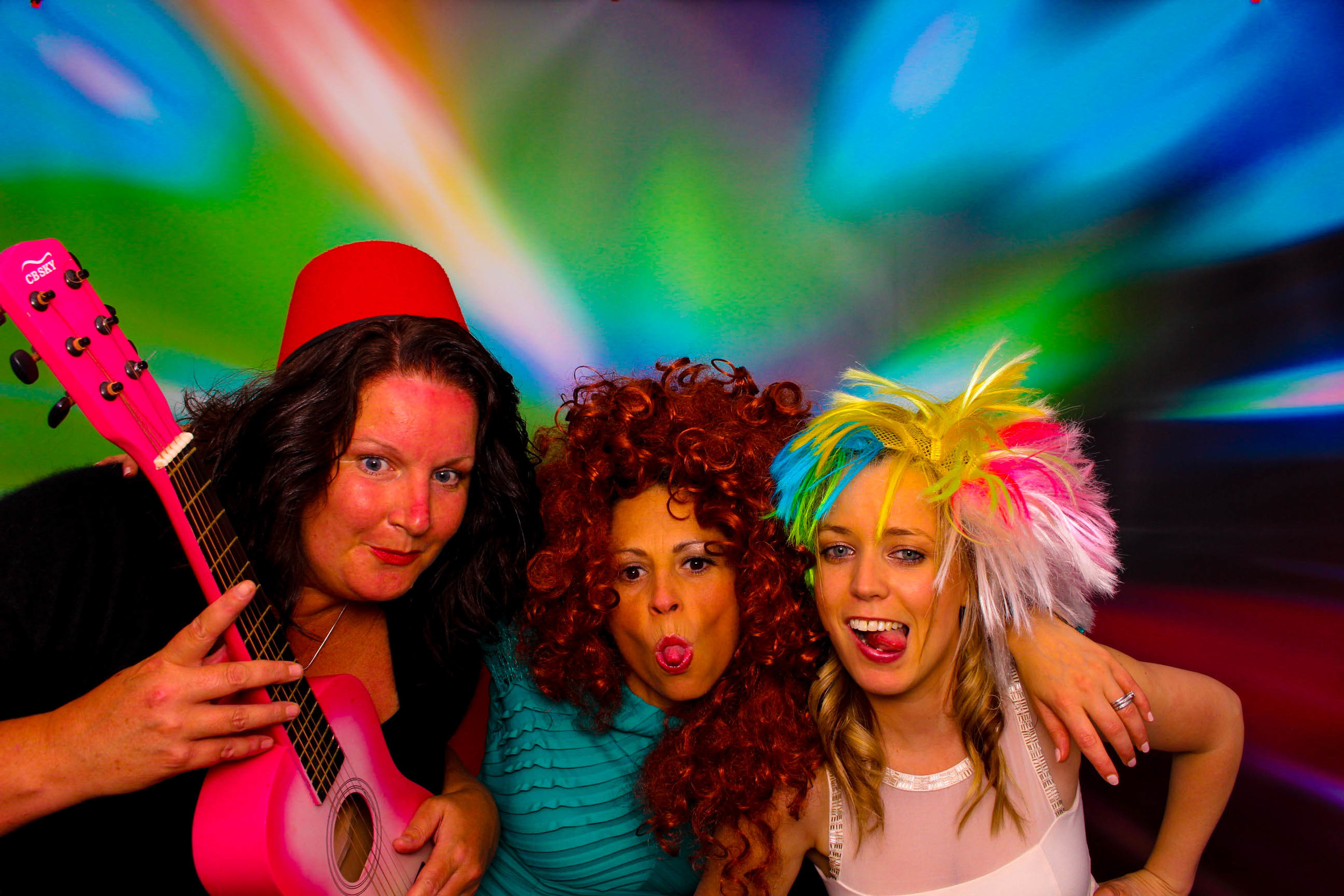 www.fotoauto.co photo booth hire-105.jpg
