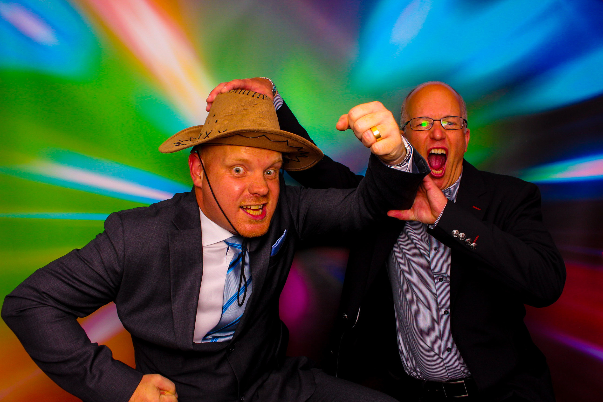 www.fotoauto.co photo booth hire-160.jpg