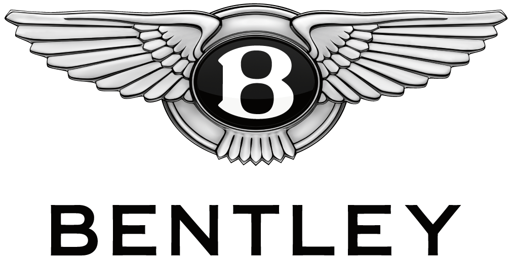 BM_logo_haptic-sim_4c_pos_300dpi.png