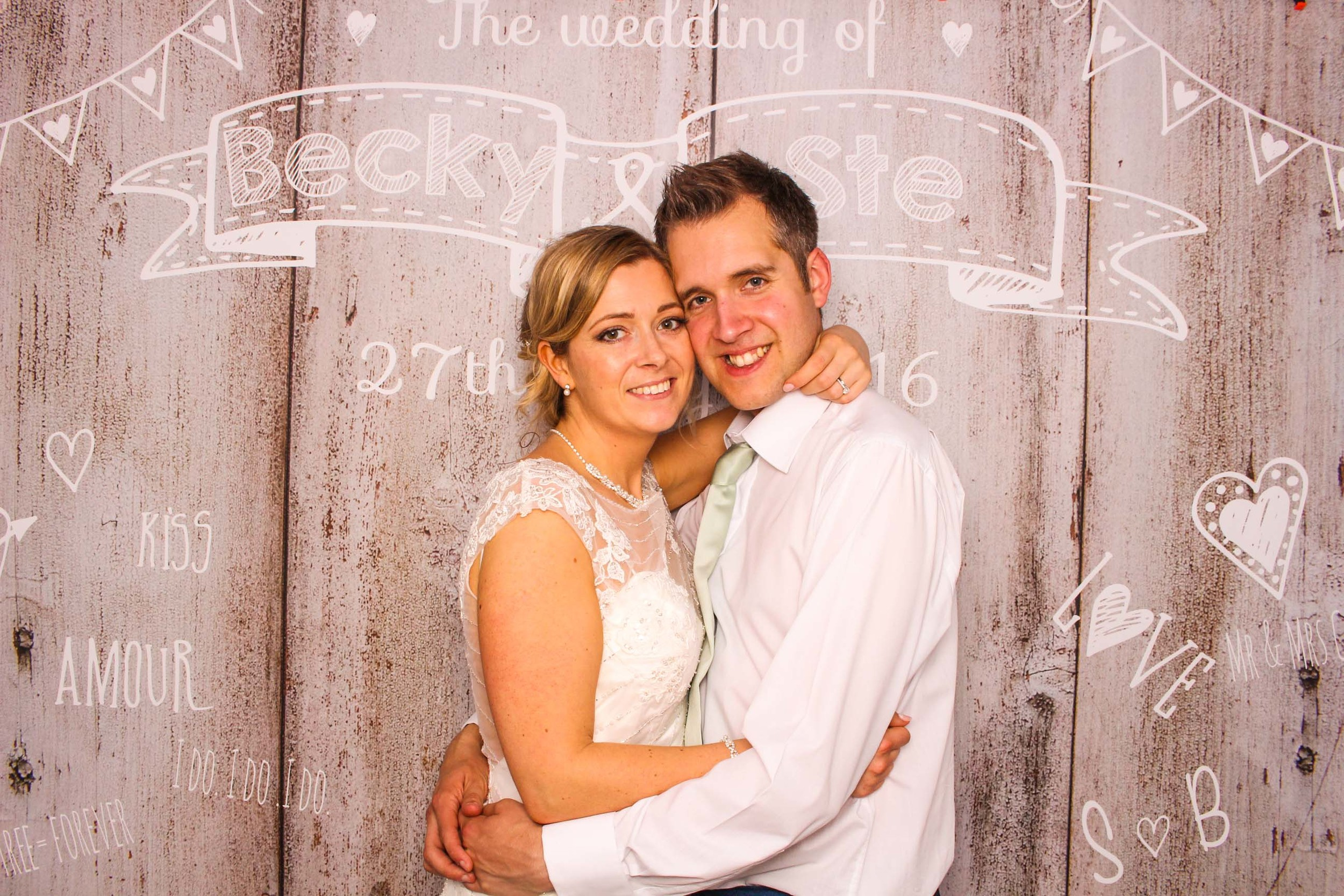 www.fotoauto.co photo booth hire-261.jpg