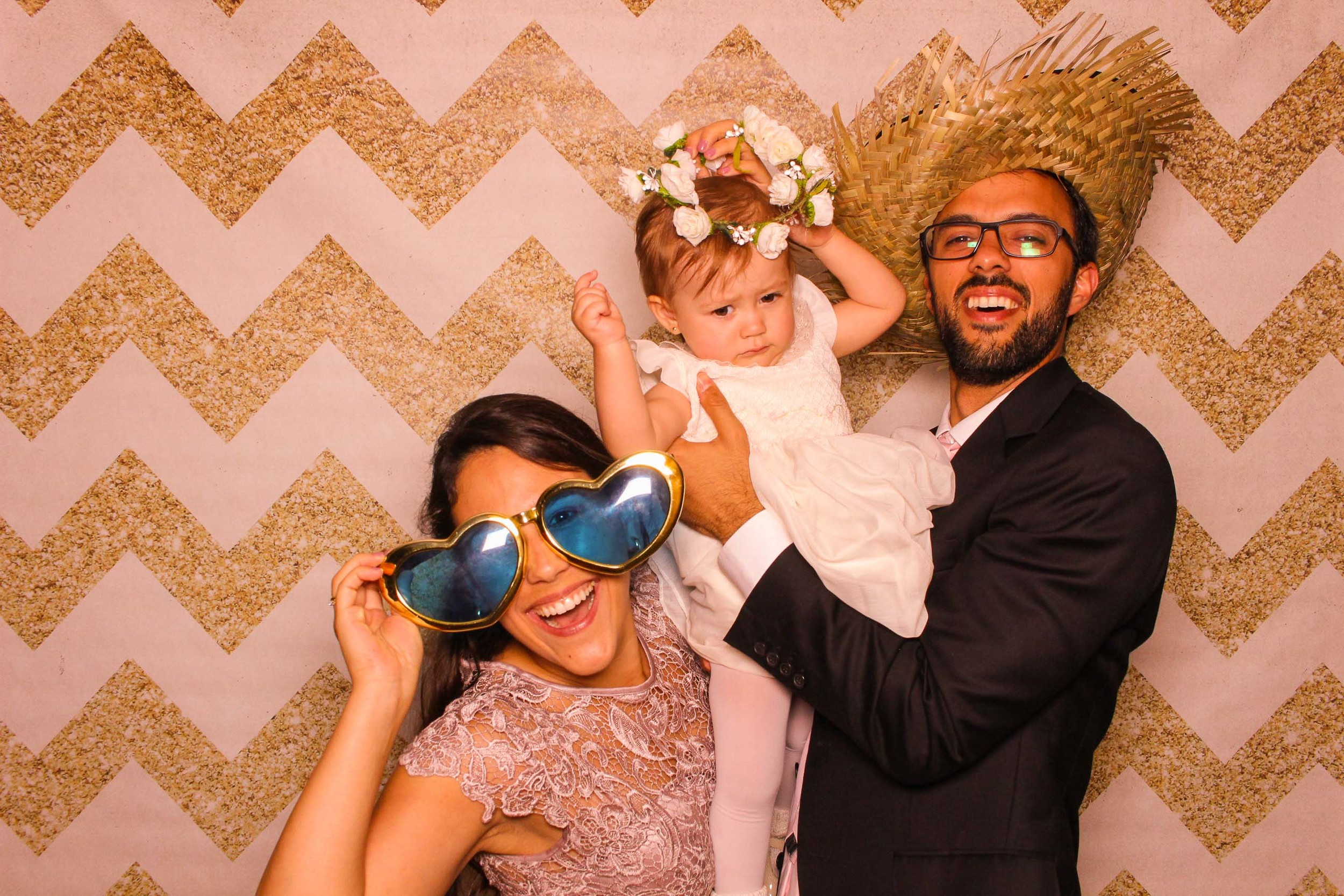 www.fotoauto.co photo booth hire rental-4.jpg
