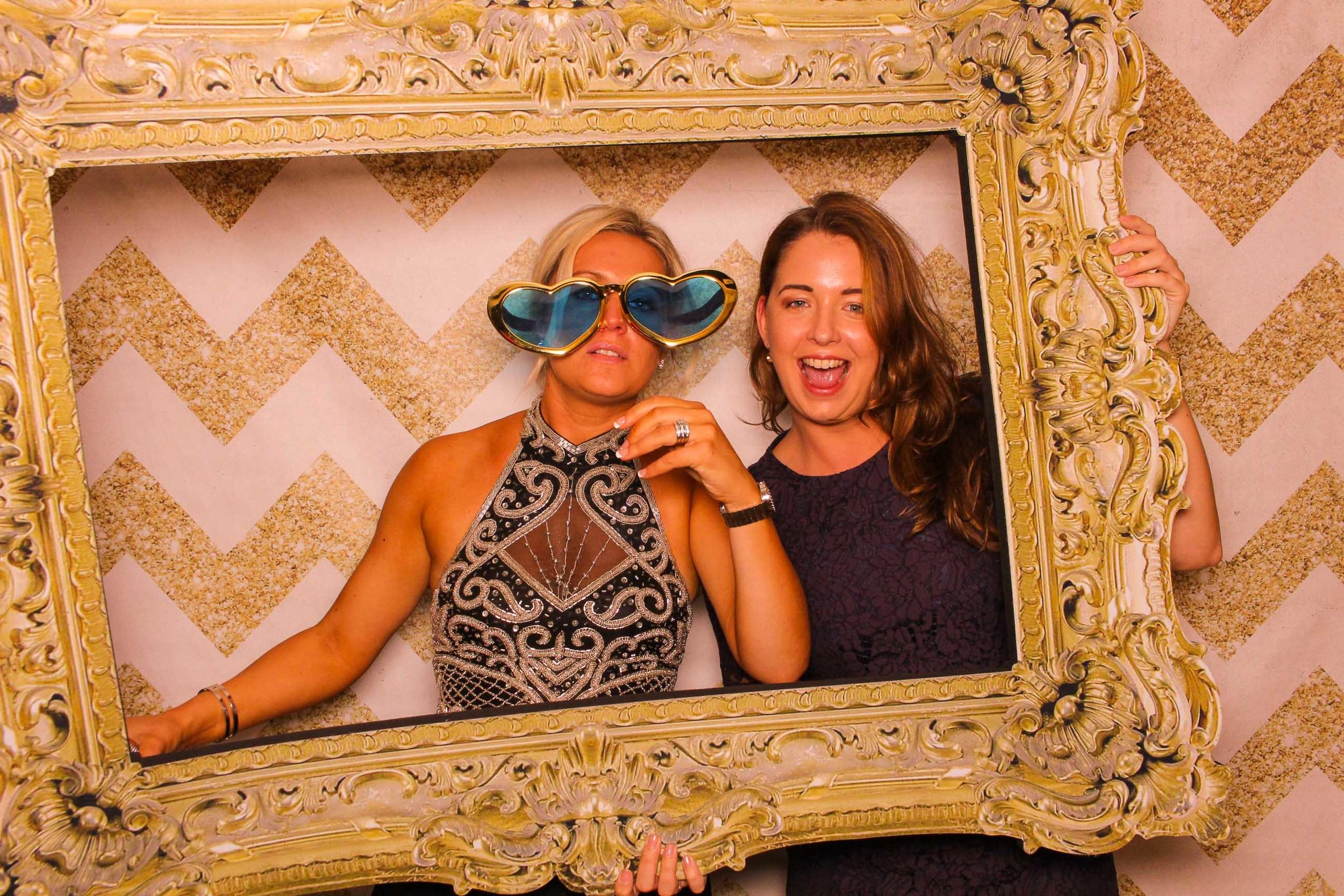 www.fotoauto.co photo booth hire rental-10.jpg