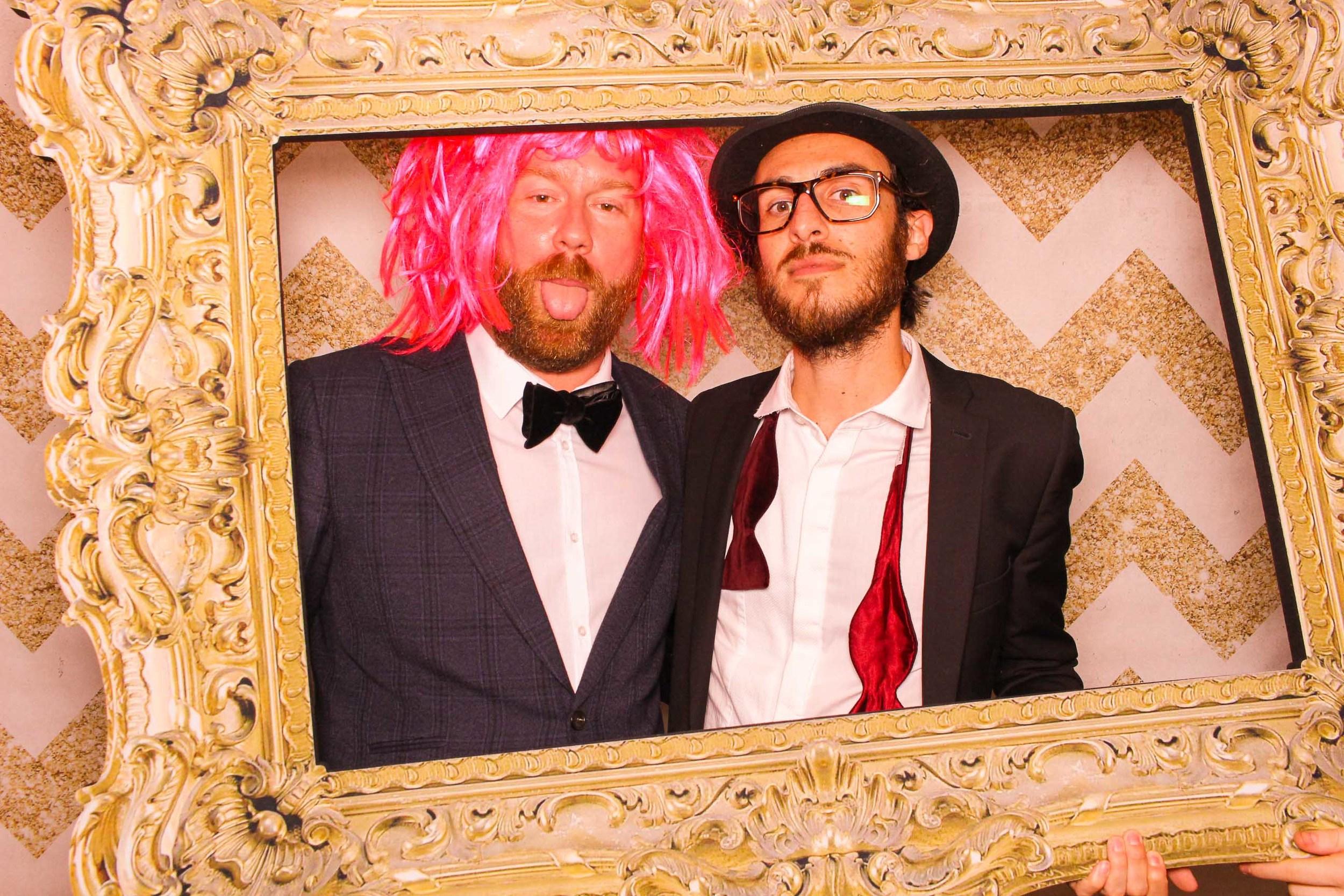 www.fotoauto.co photo booth hire rental-23.jpg