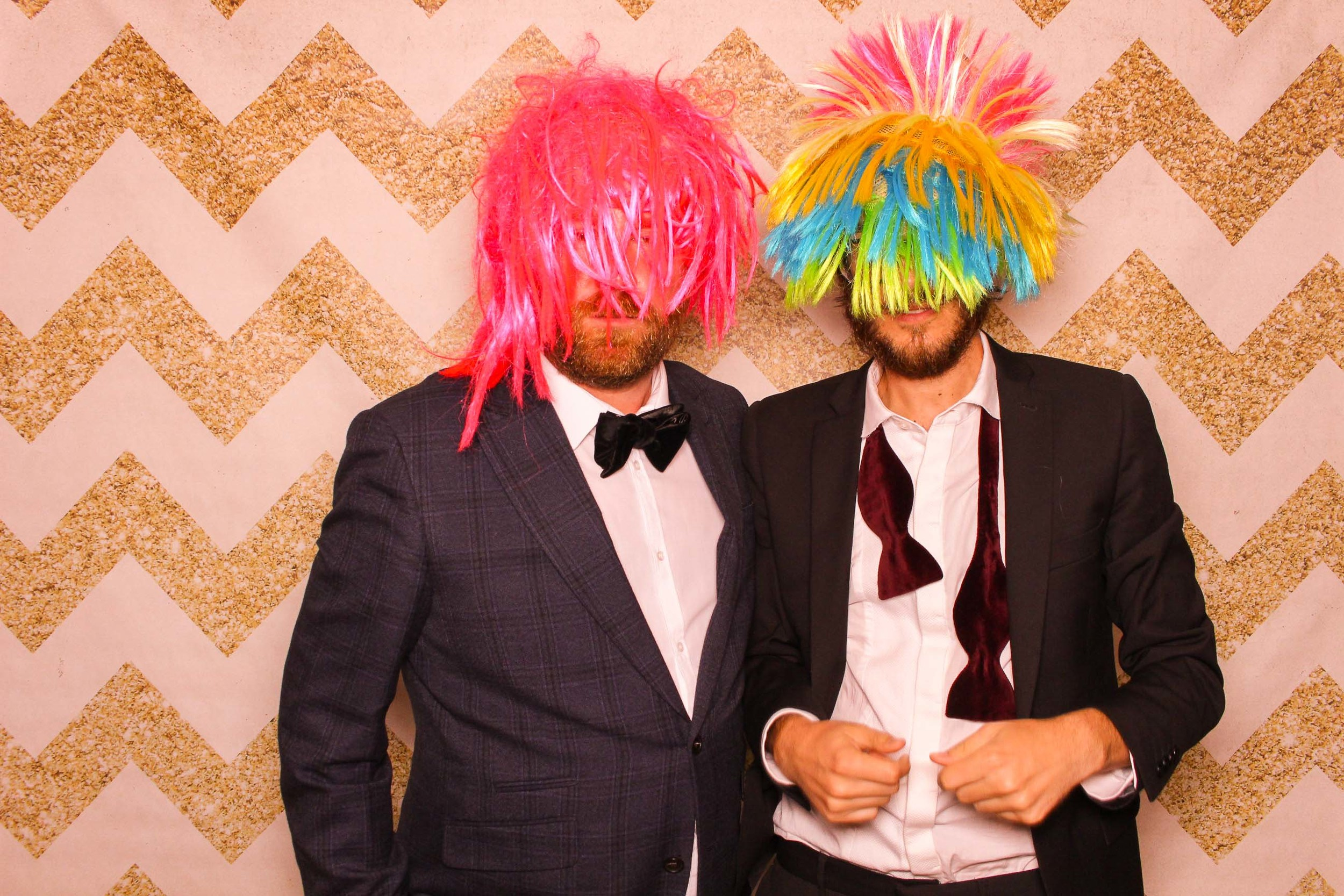 www.fotoauto.co photo booth hire rental-24.jpg