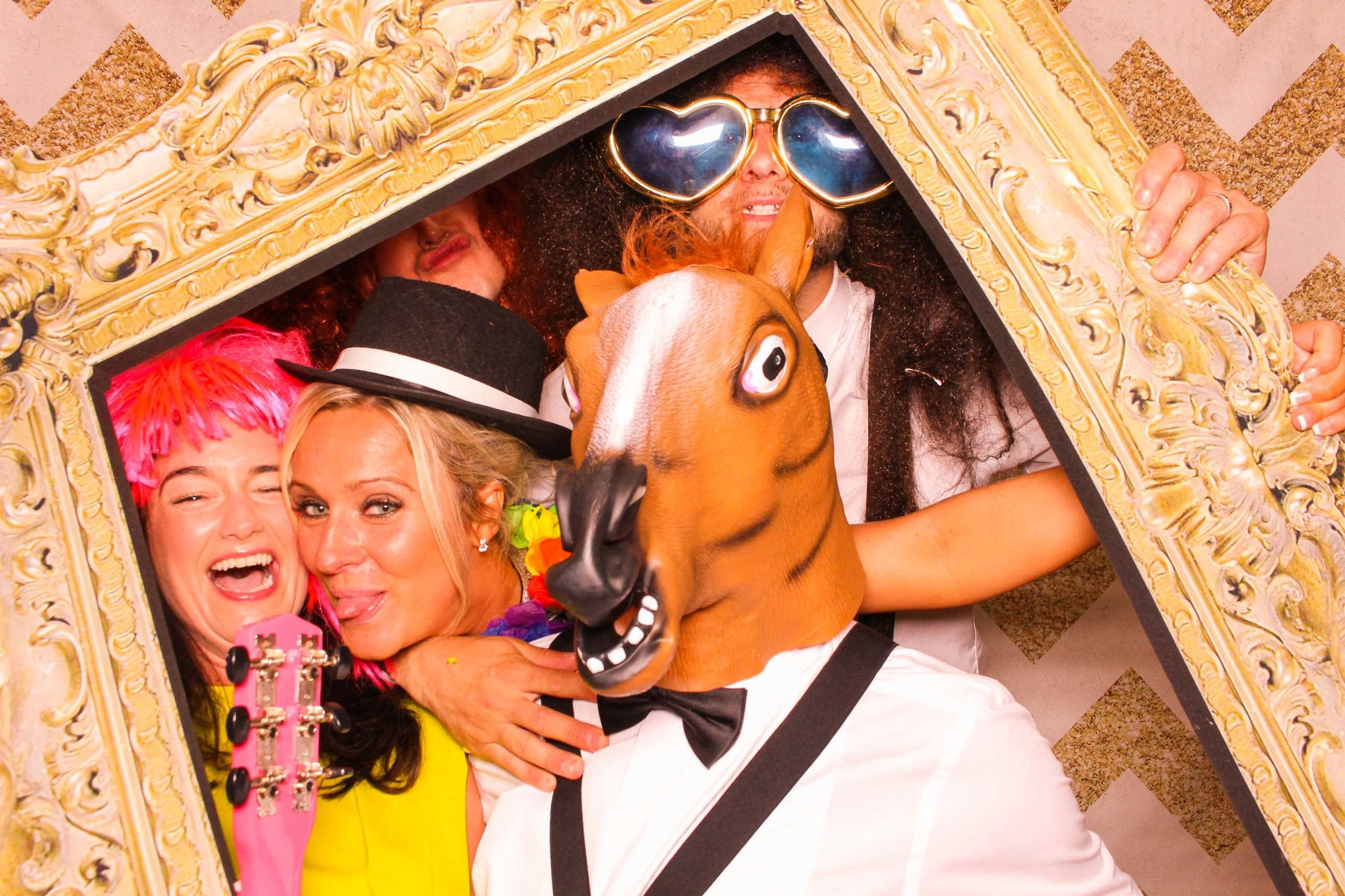 www.fotoauto.co photo booth hire rental-27.jpg