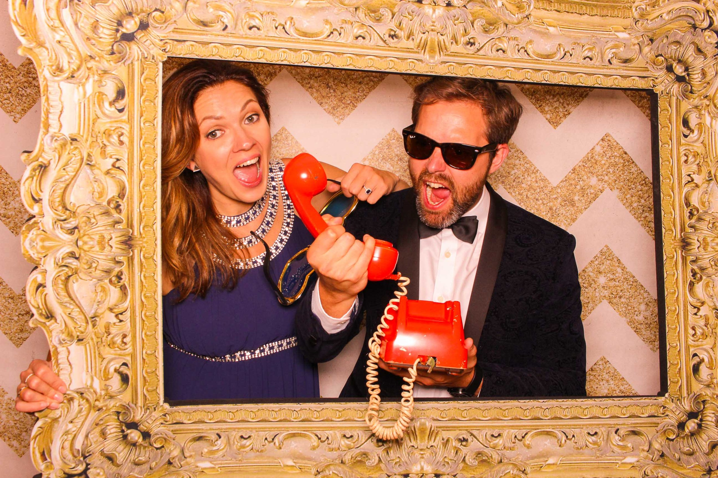 www.fotoauto.co photo booth hire rental-44.jpg