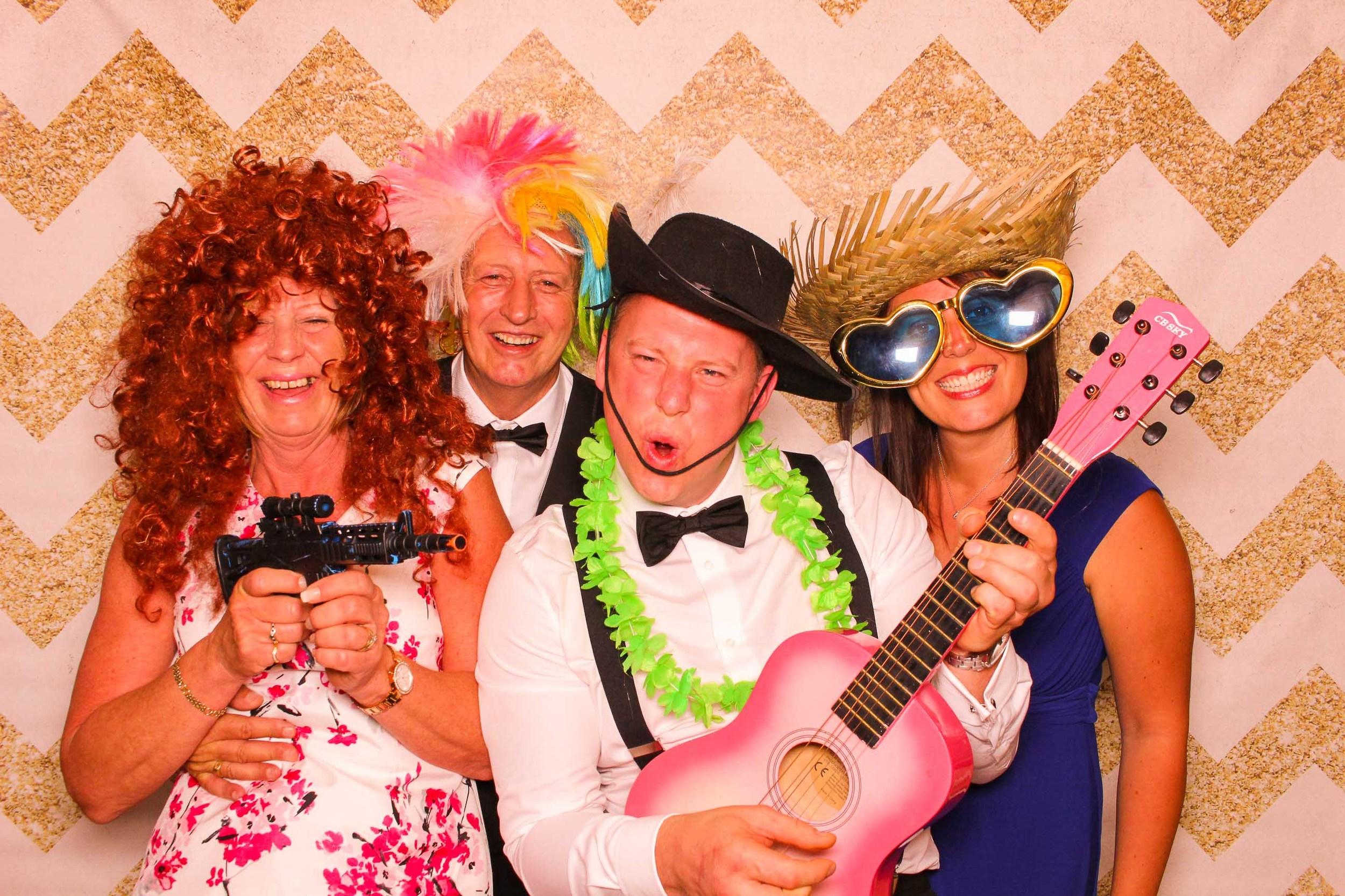 www.fotoauto.co photo booth hire rental-49.jpg