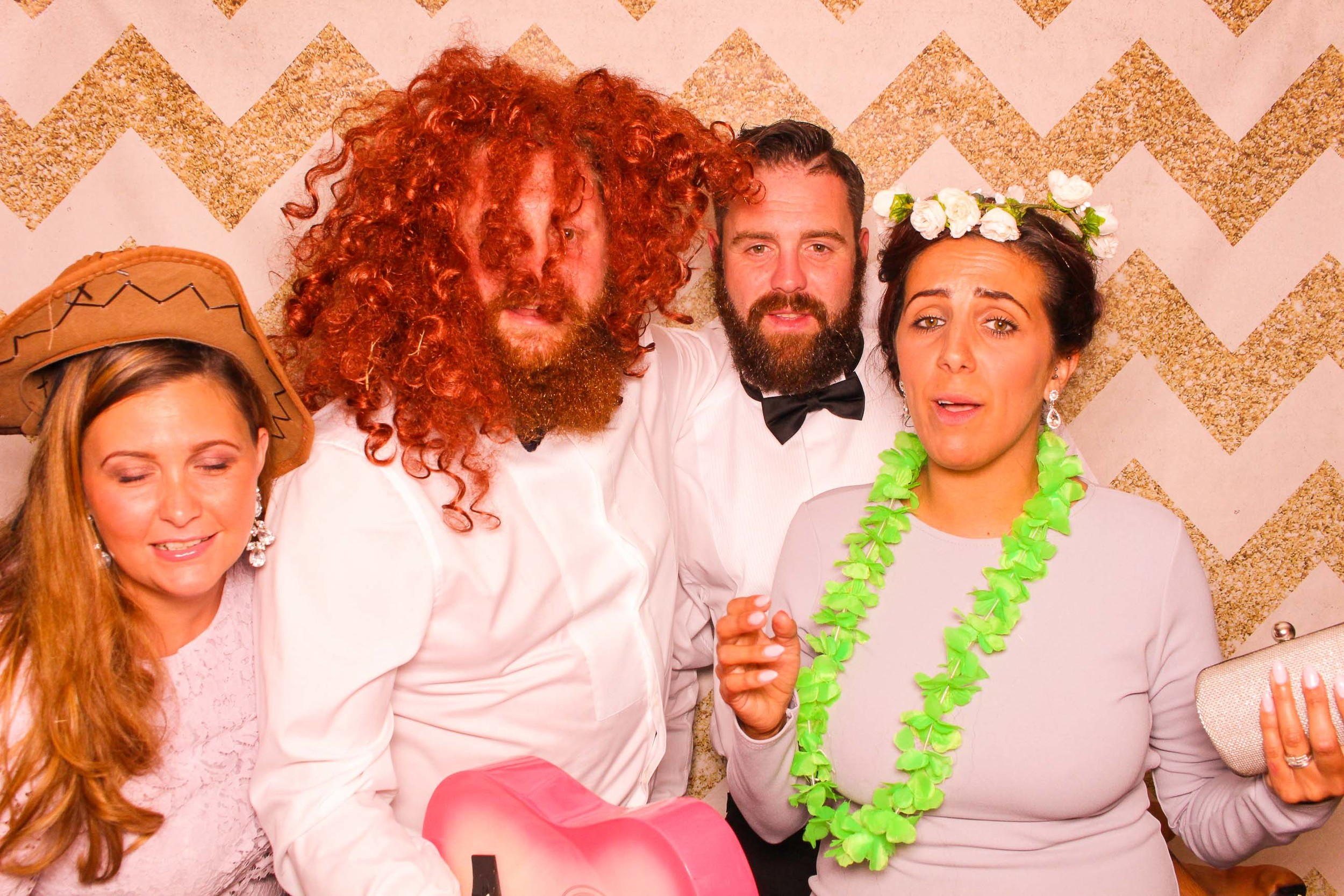 www.fotoauto.co photo booth hire rental-54.jpg