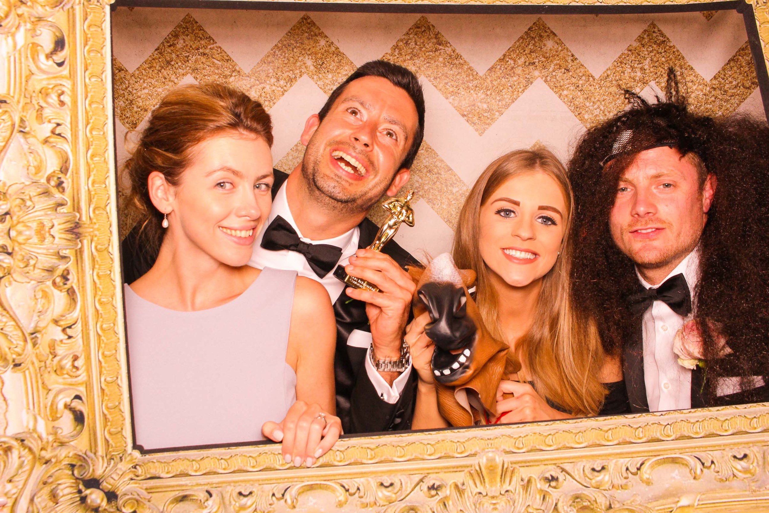 www.fotoauto.co photo booth hire rental-67.jpg