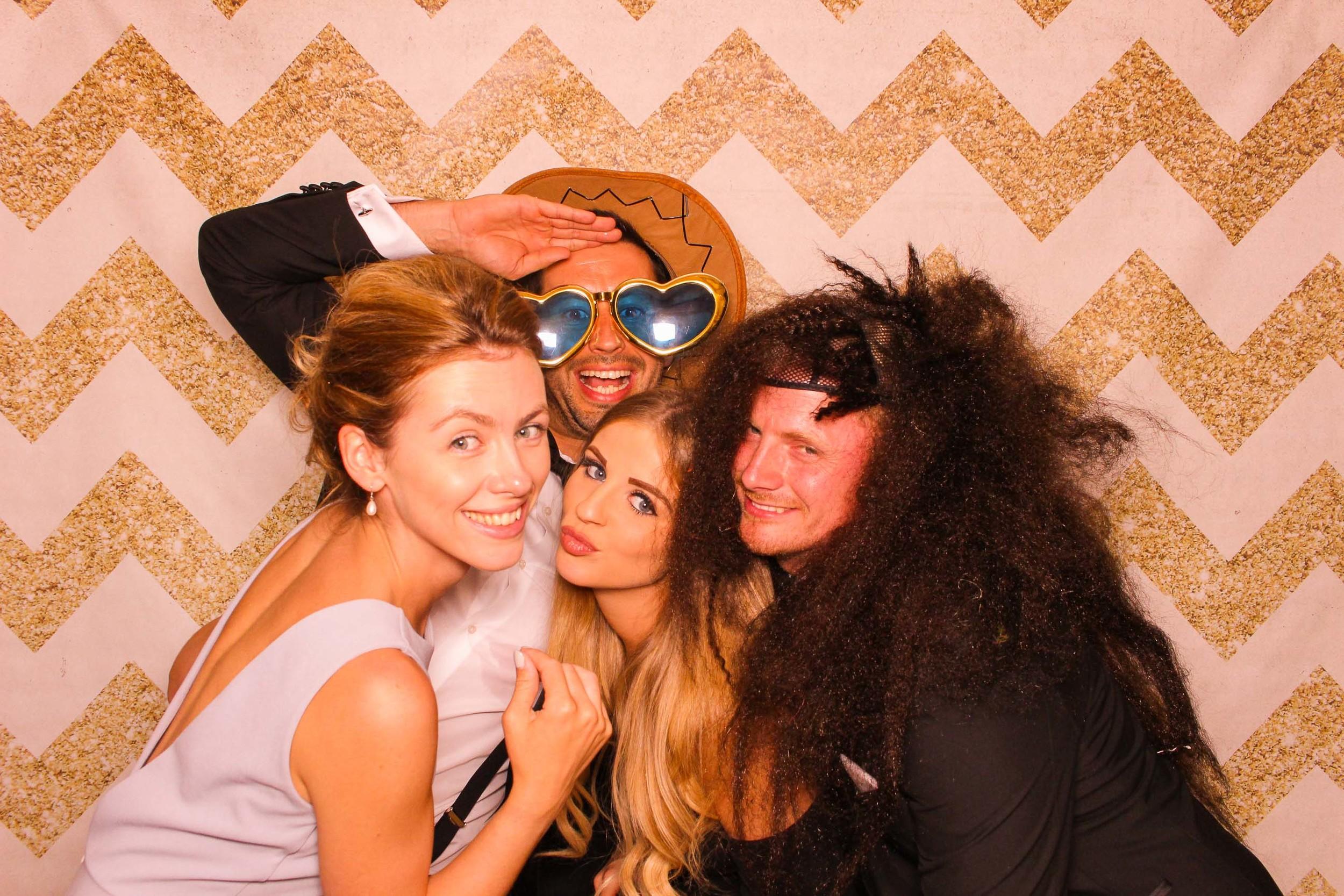 www.fotoauto.co photo booth hire rental-68.jpg
