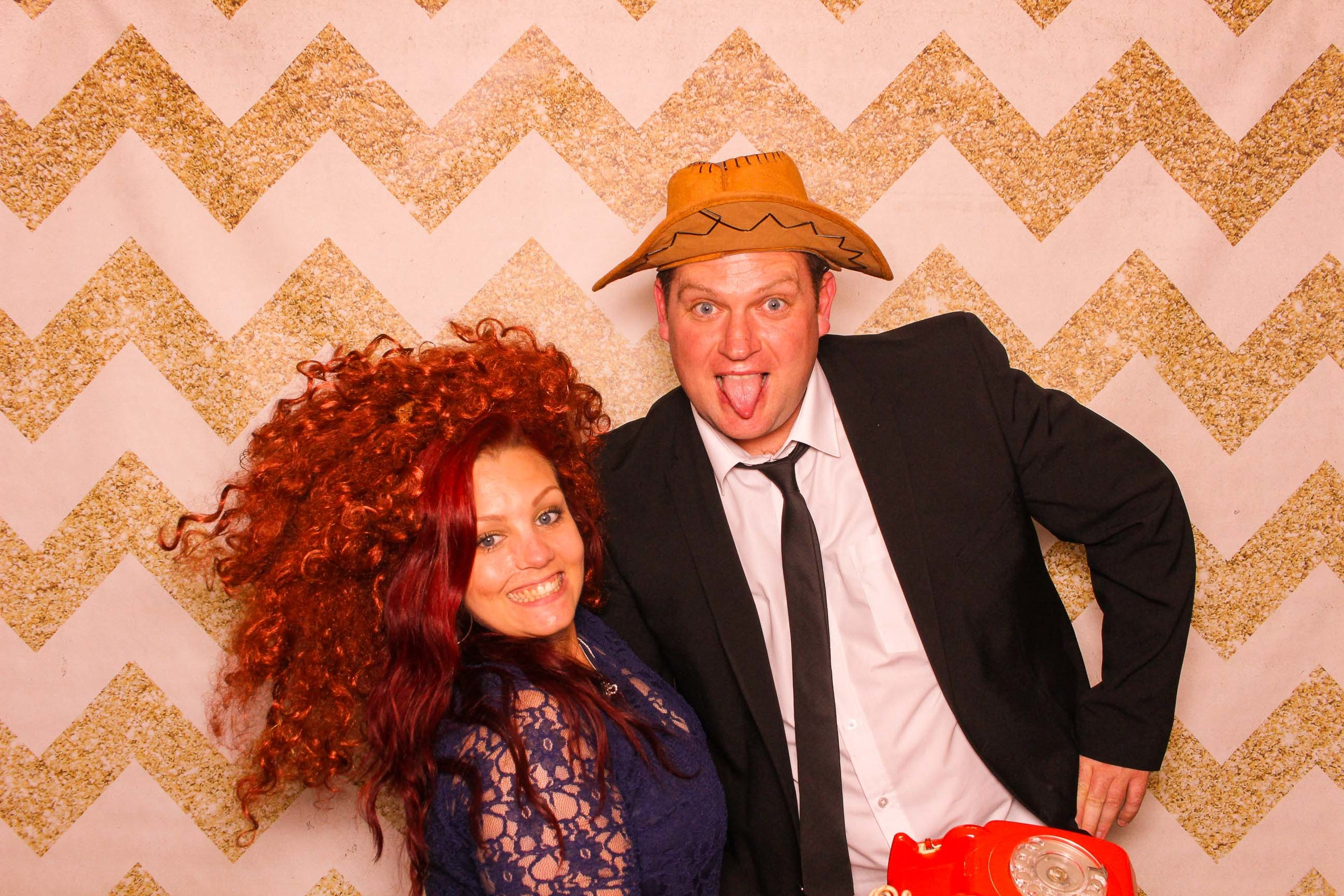 www.fotoauto.co photo booth hire rental-70.jpg