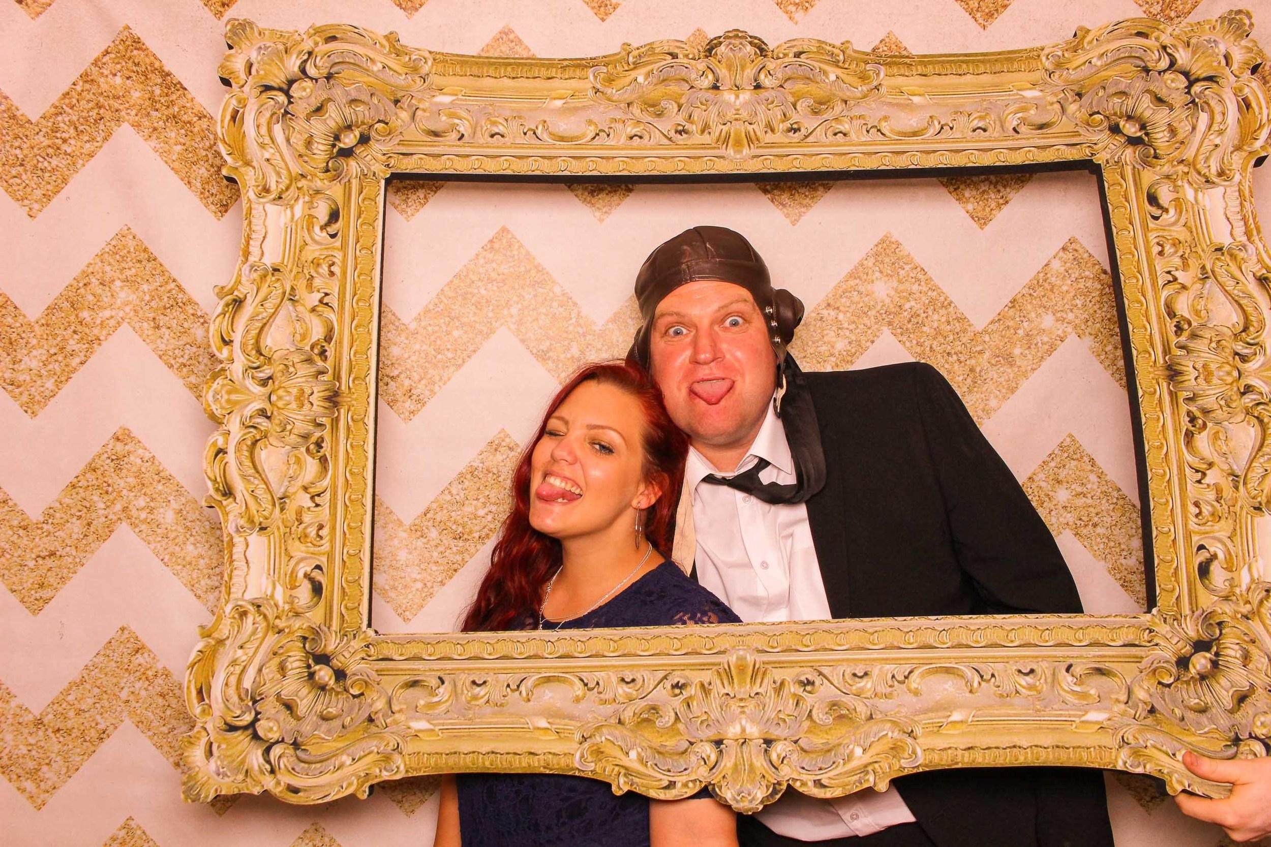 www.fotoauto.co photo booth hire rental-72.jpg