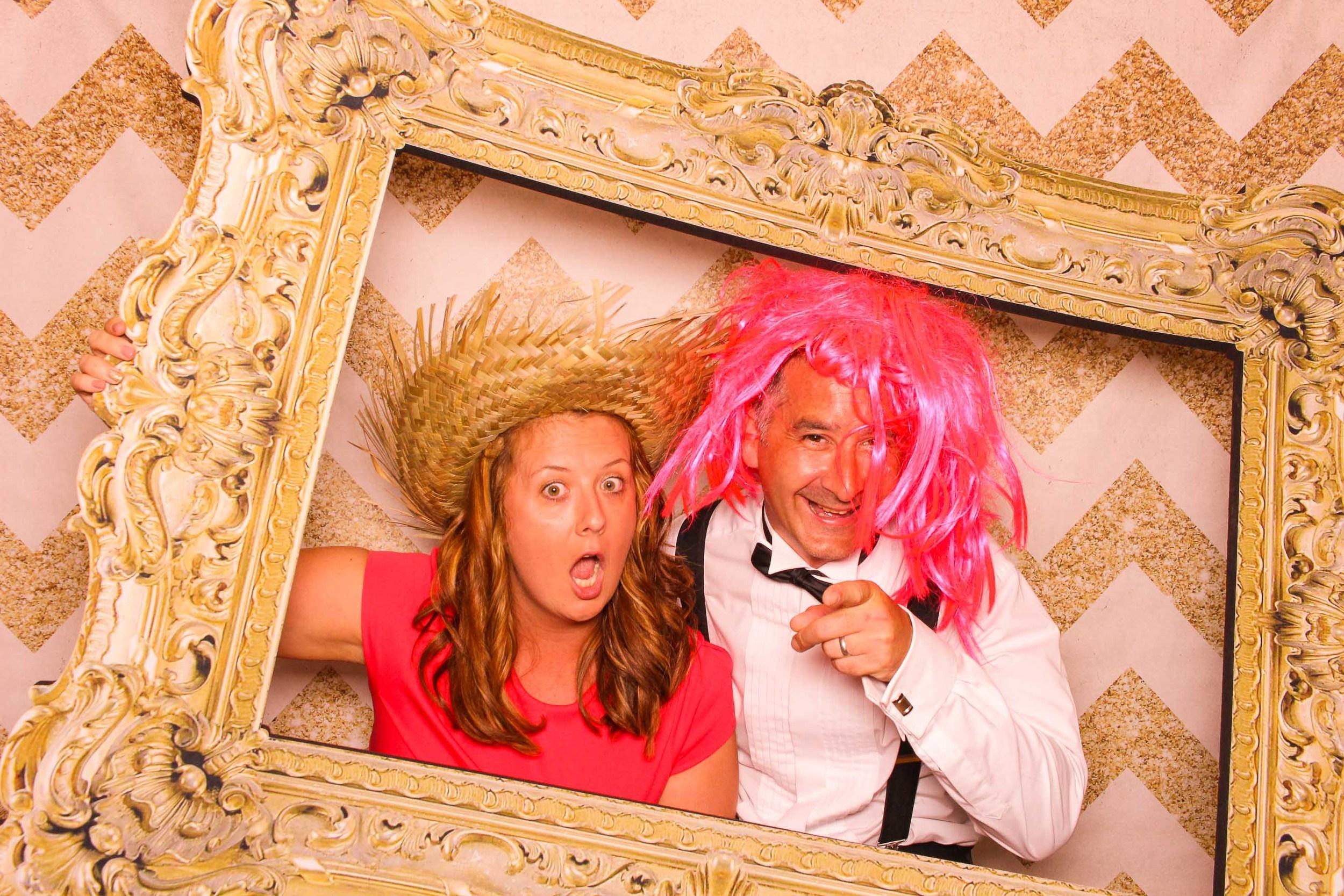 www.fotoauto.co photo booth hire rental-76.jpg